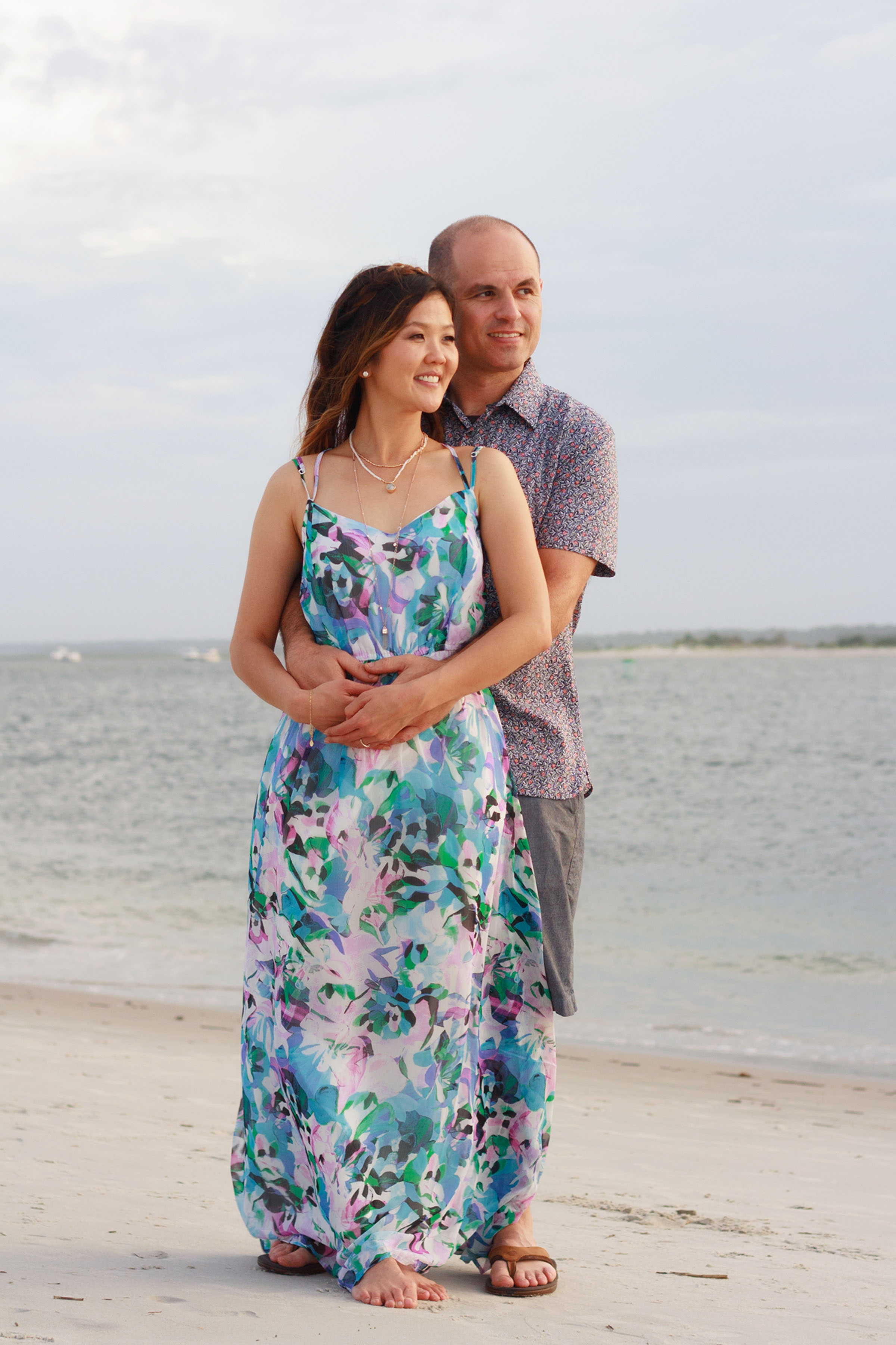 Airlie_Gardens_Engagement_Photography_Brian_&_Amy_61.jpg