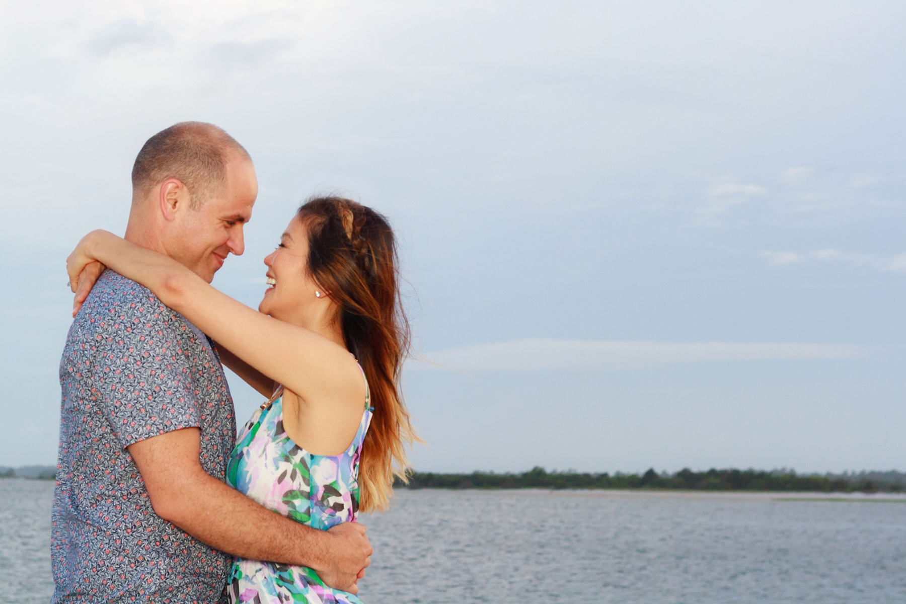 Airlie_Gardens_Engagement_Photography_Brian_&_Amy_070.png
