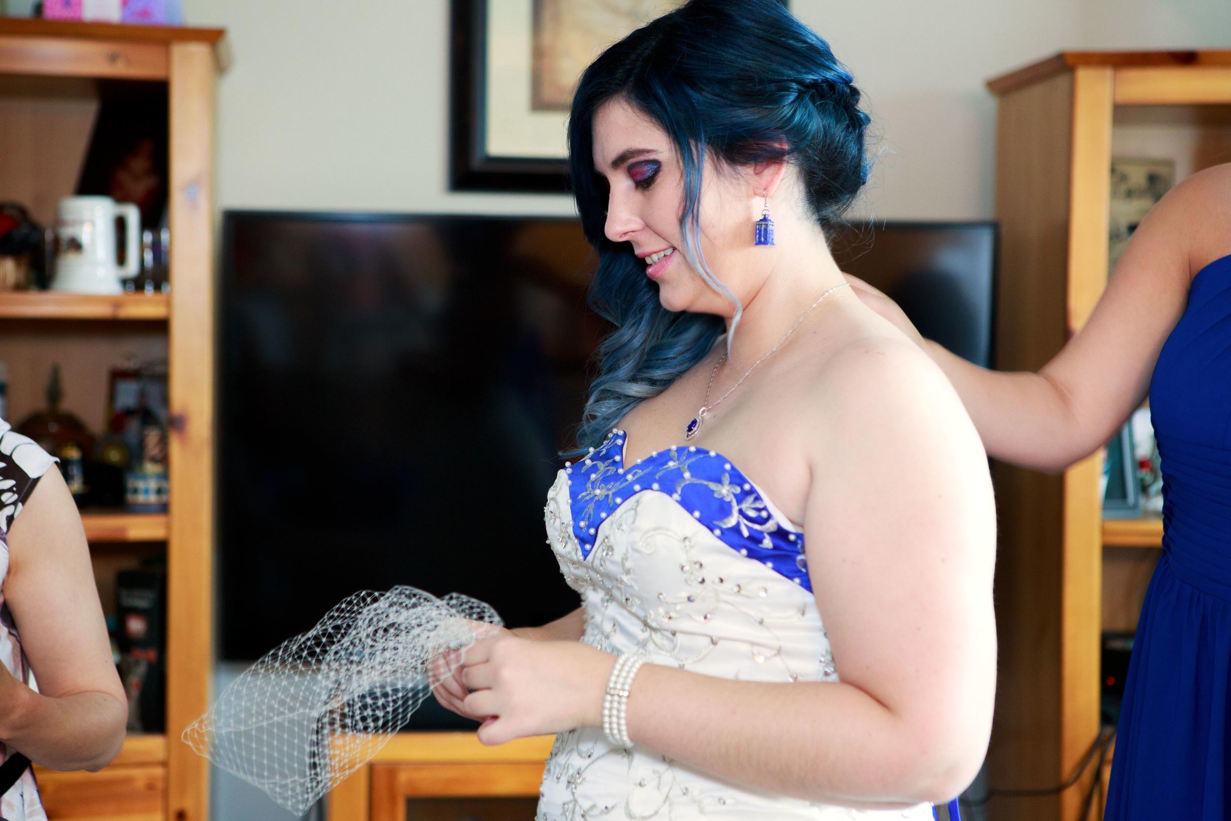 NC_Wedding_Photographer_Tiffany_Abruzzo_Girls_Prep_81.jpg