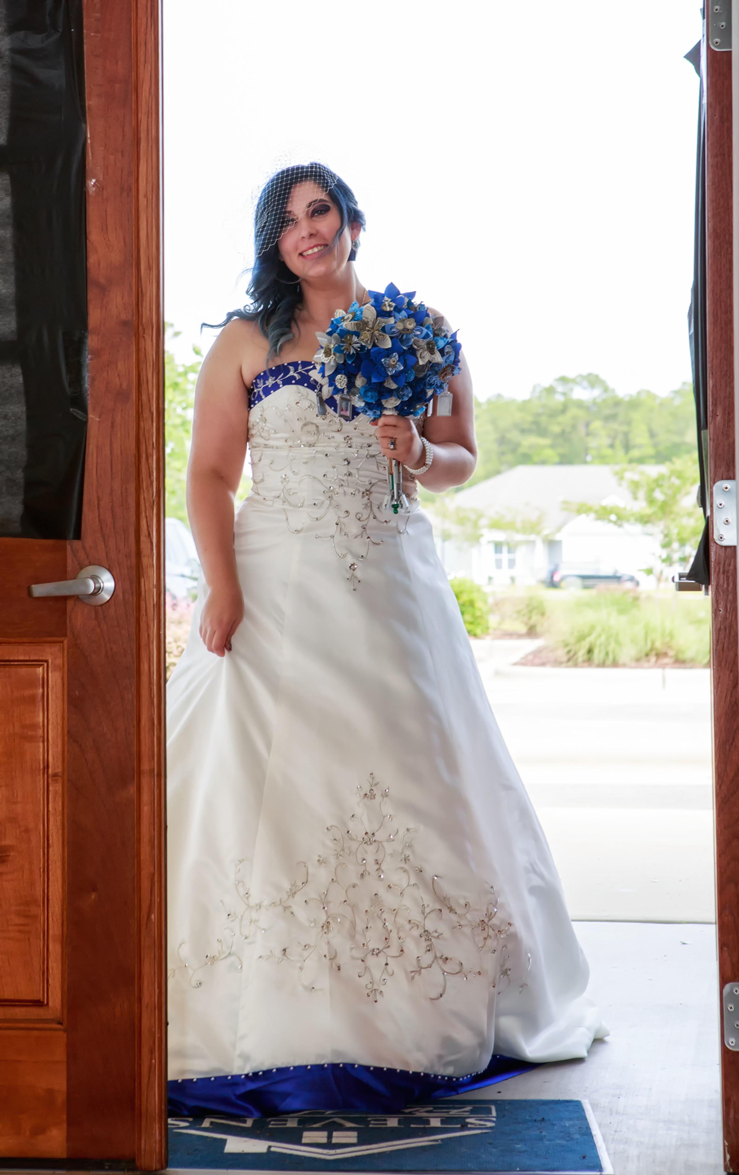 NC_Wedding_Photographer_Tiffany_Abruzzo_Ceremony_13.jpg