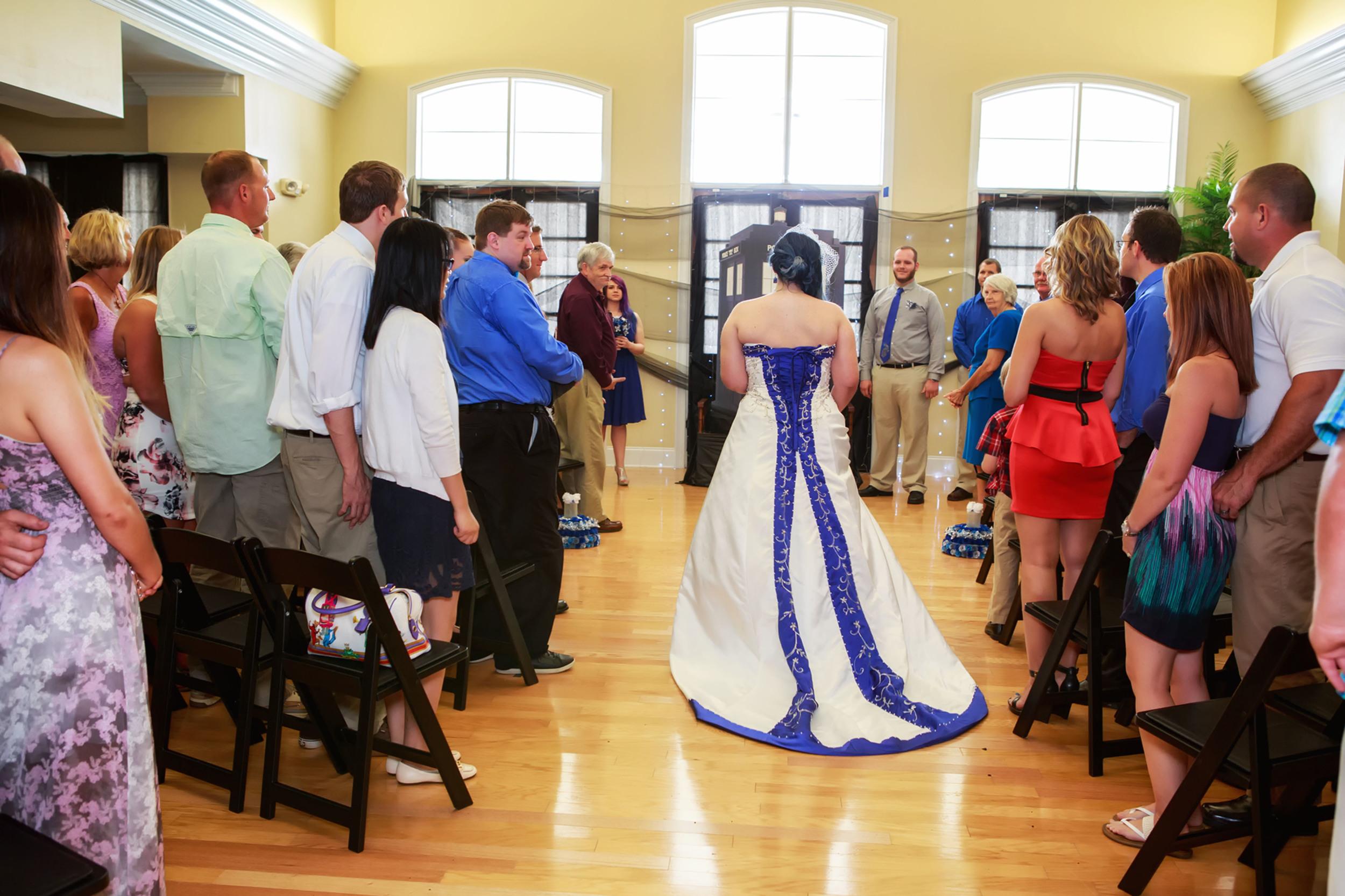 NC_Wedding_Photographer_Tiffany_Abruzzo_Ceremony_16.jpg