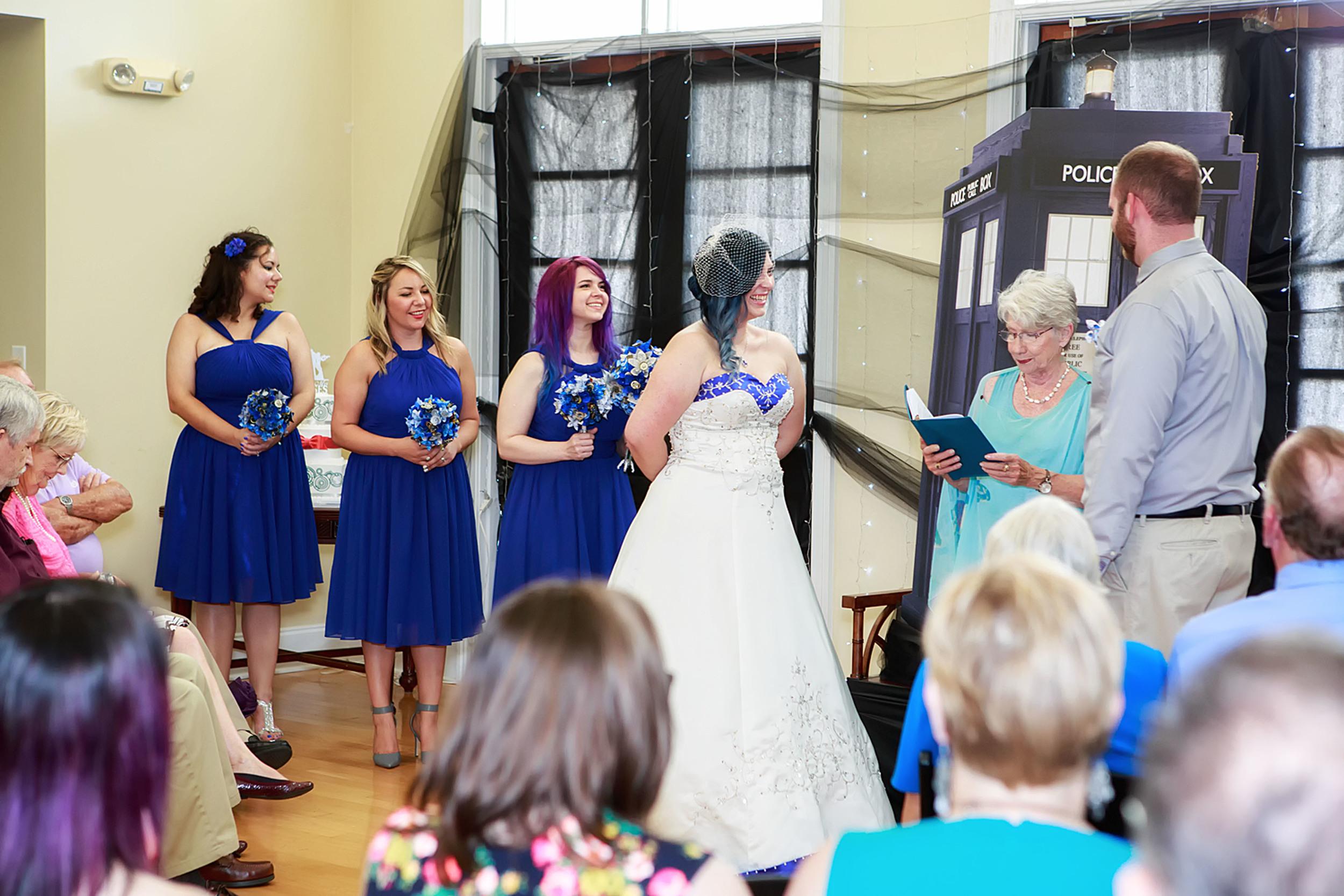 NC_Wedding_Photographer_Tiffany_Abruzzo_Ceremony_24.jpg