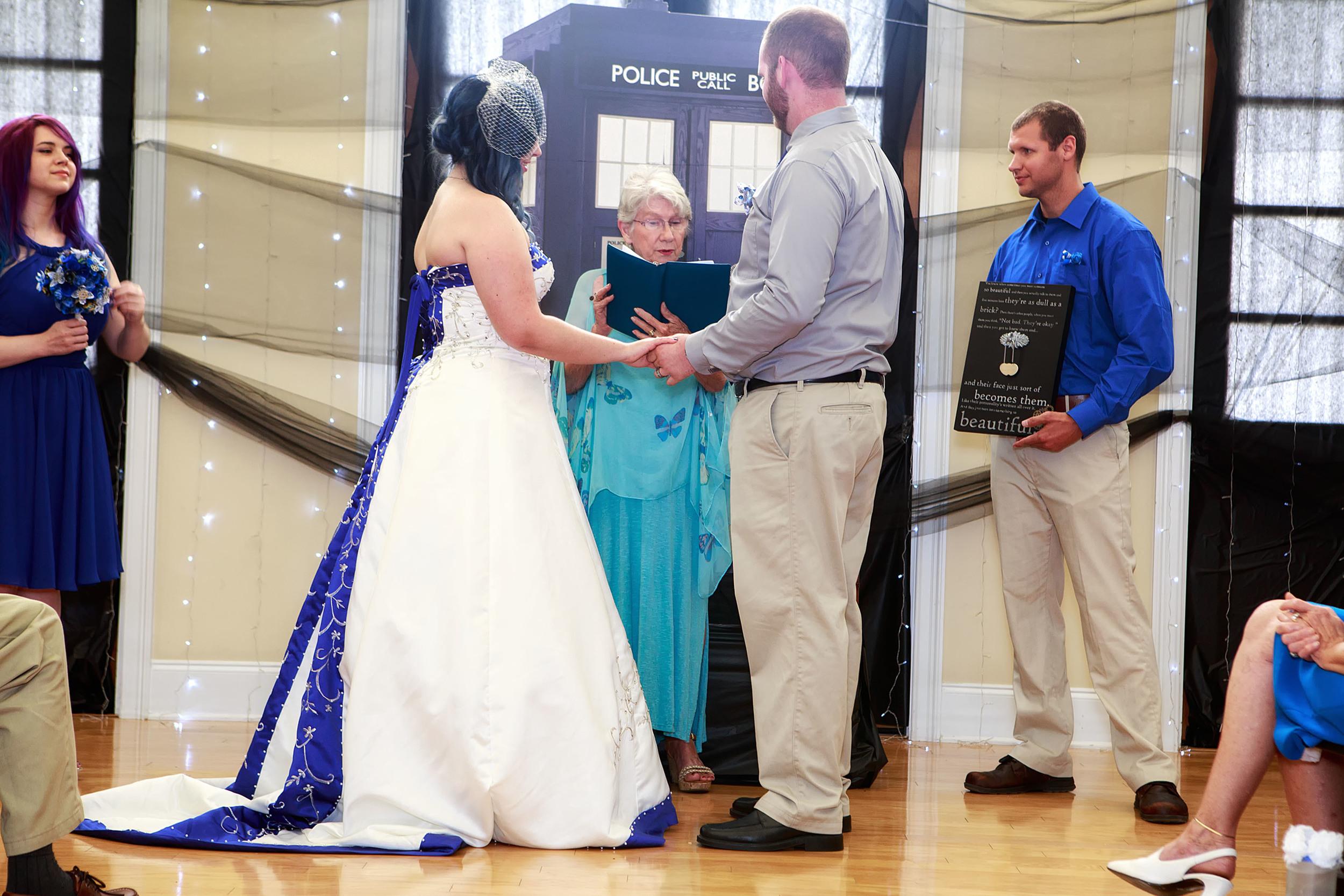 NC_Wedding_Photographer_Tiffany_Abruzzo_Ceremony_41.jpg