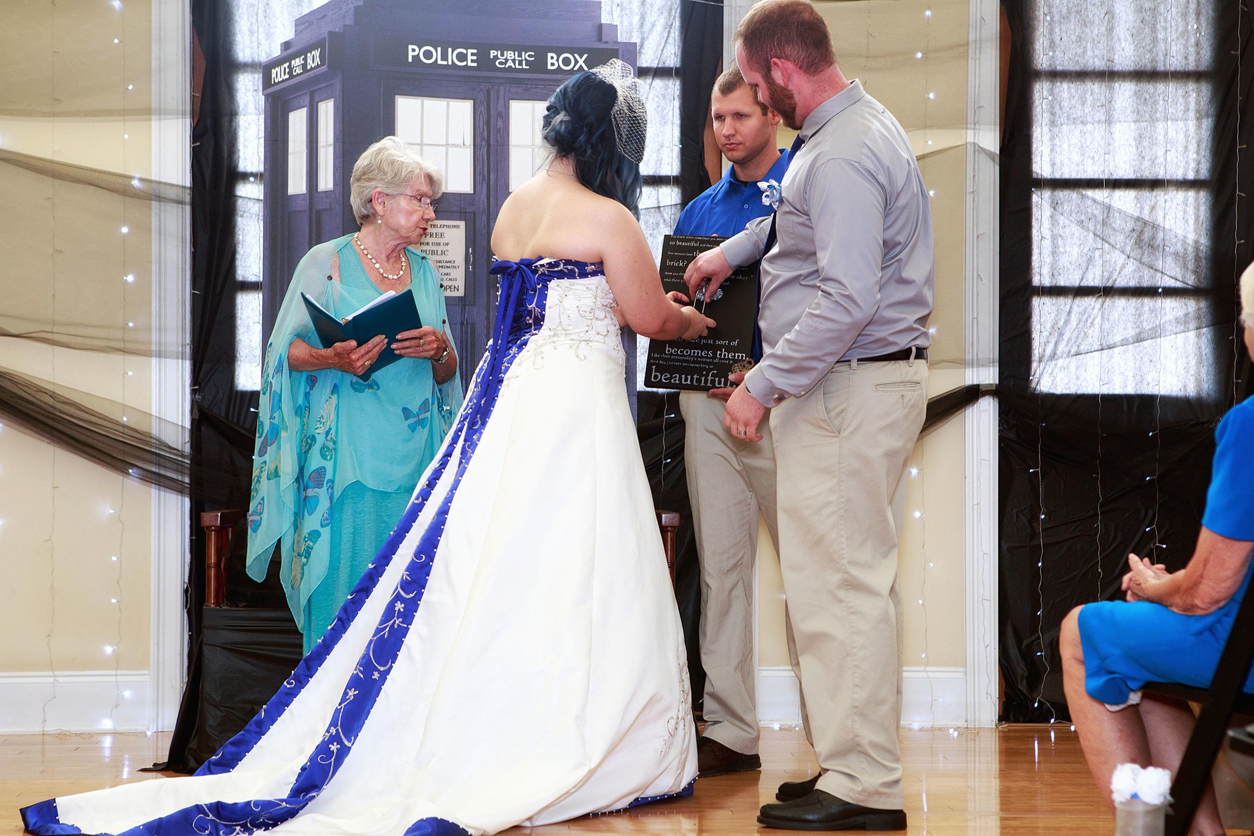 NC_Wedding_Photographer_Tiffany_Abruzzo_Ceremony_42.jpg