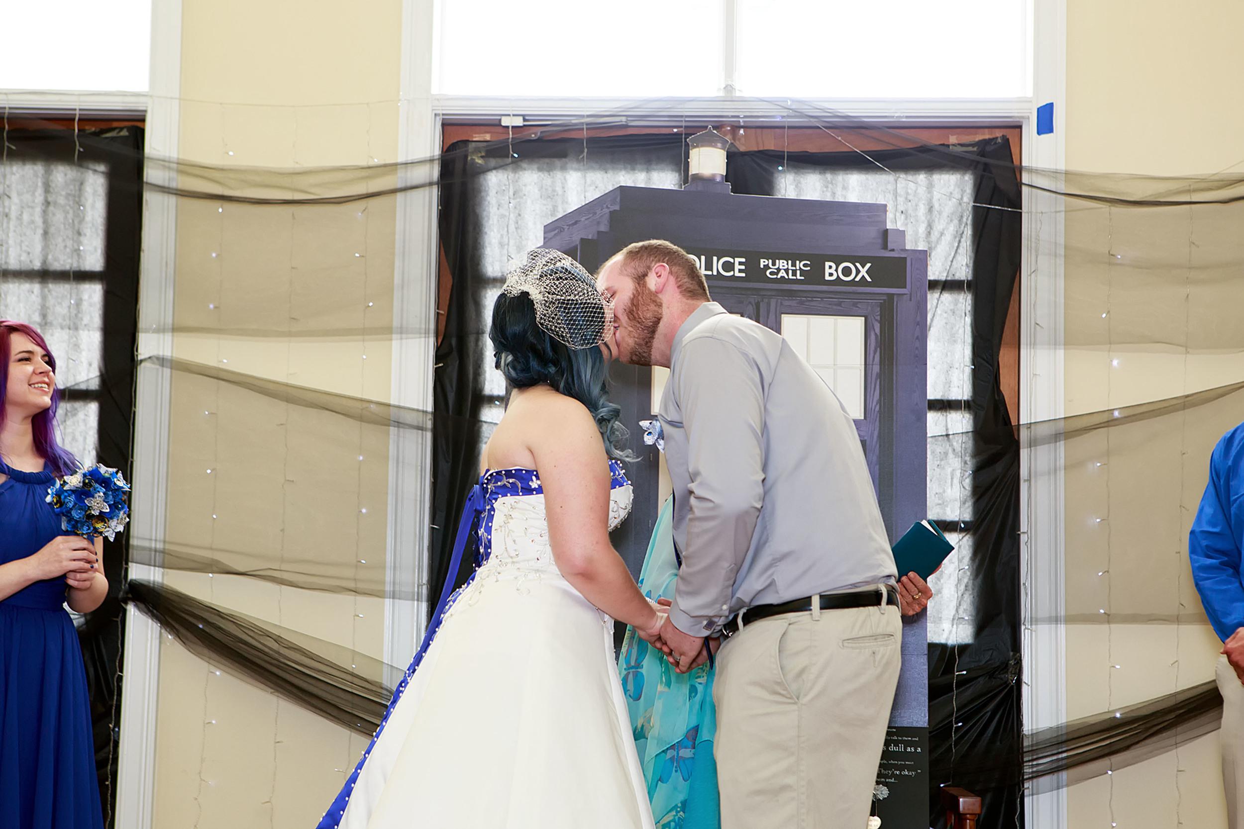 NC_Wedding_Photographer_Tiffany_Abruzzo_Ceremony_46.jpg