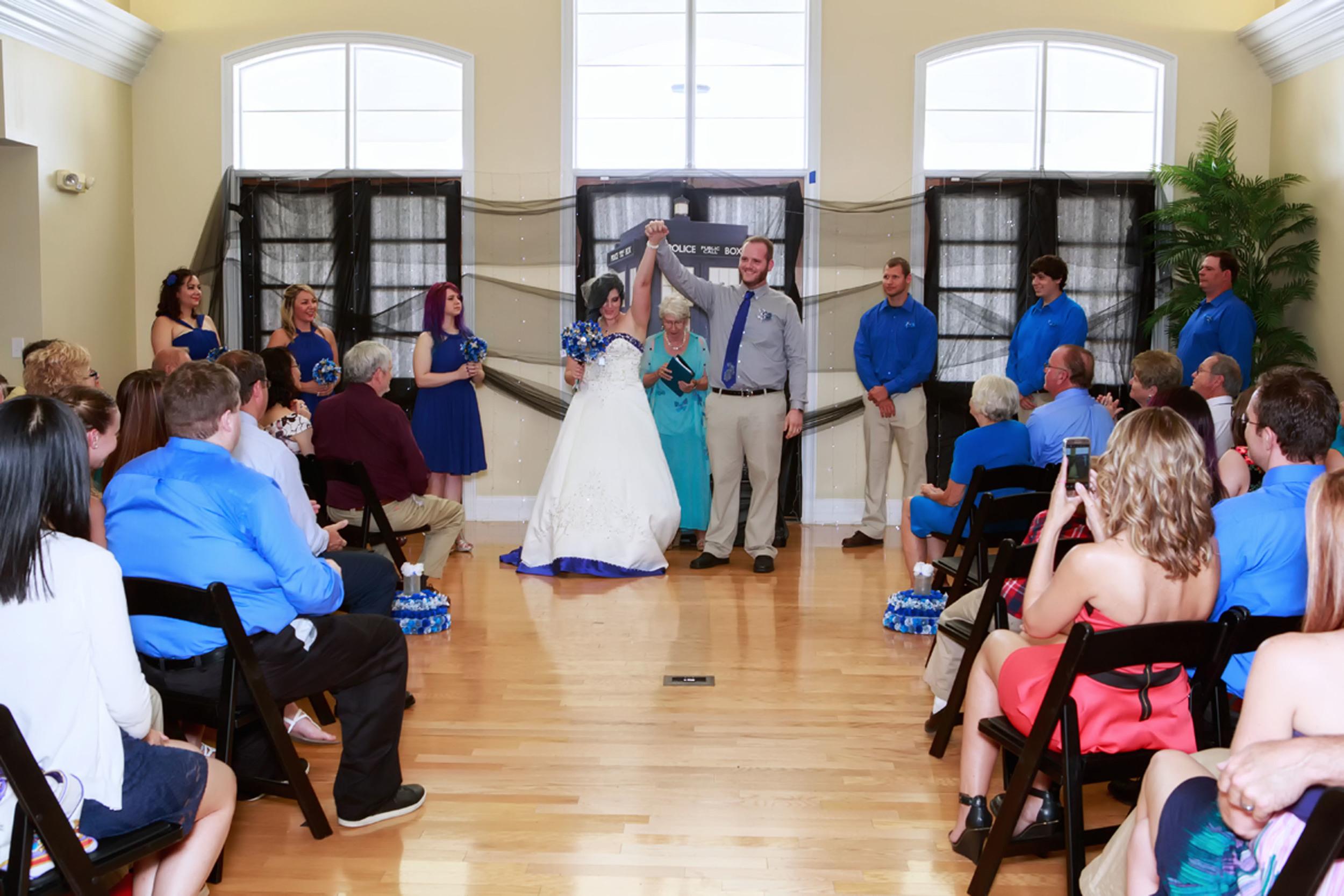 NC_Wedding_Photographer_Tiffany_Abruzzo_Ceremony_52.jpg