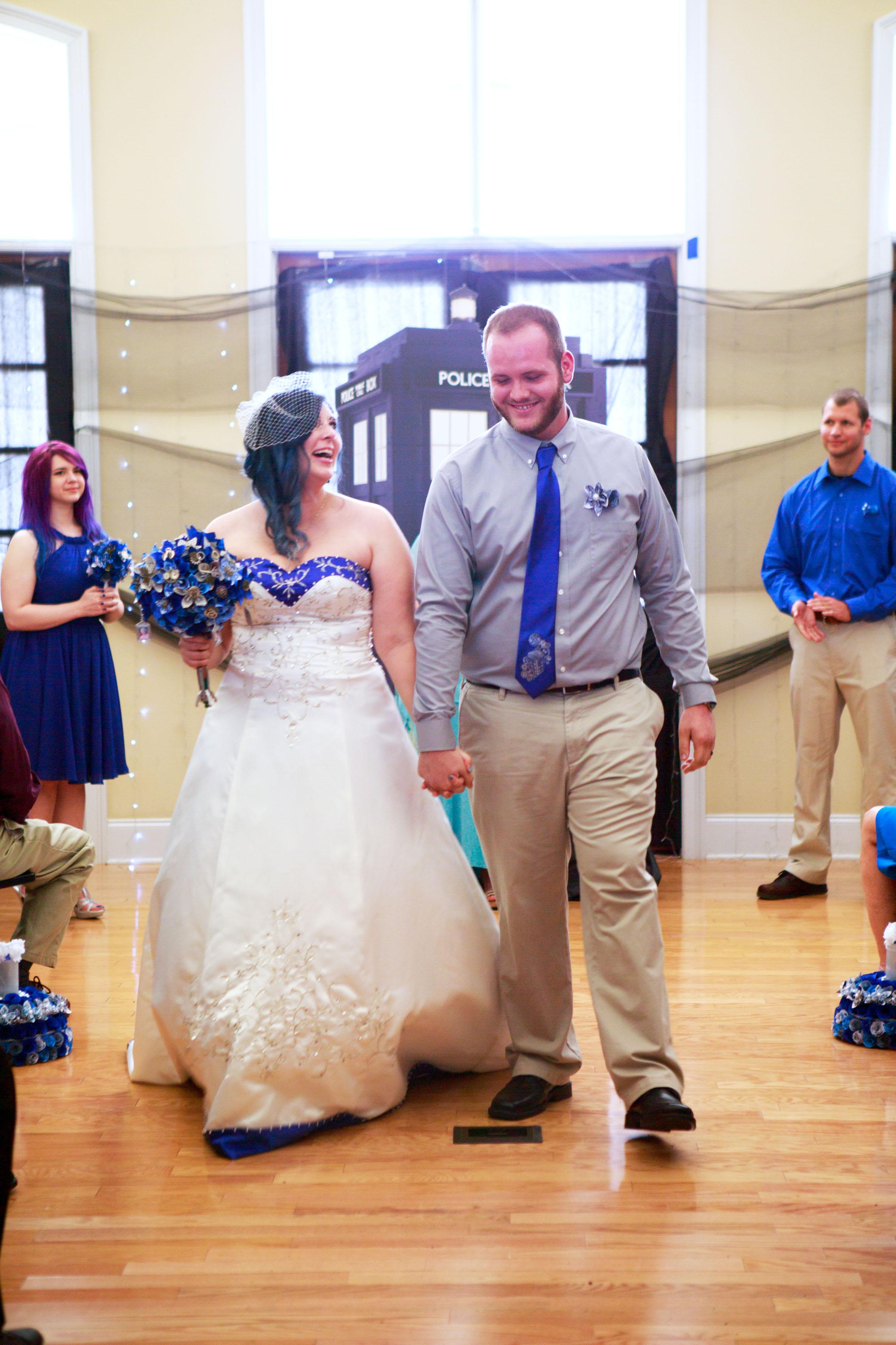 NC_Wedding_Photographer_Tiffany_Abruzzo_Ceremony_55.jpg