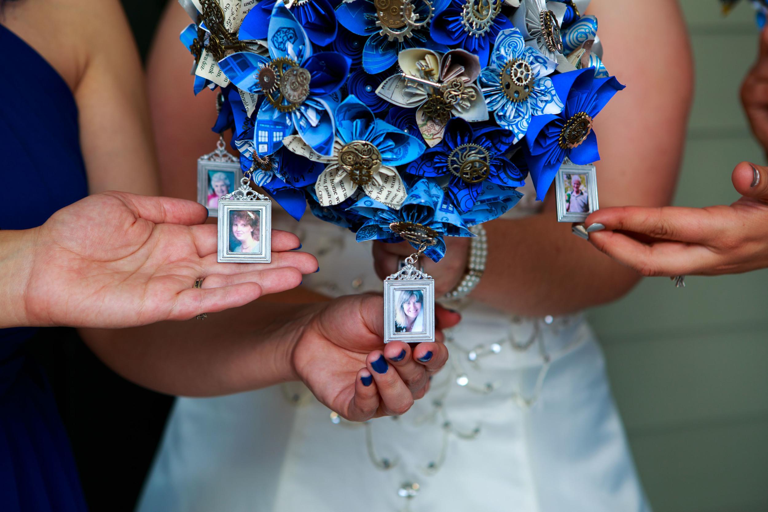 NC_Wedding_Photographer_Tiffany_Abruzzo_Family_Portraits_28.jpg