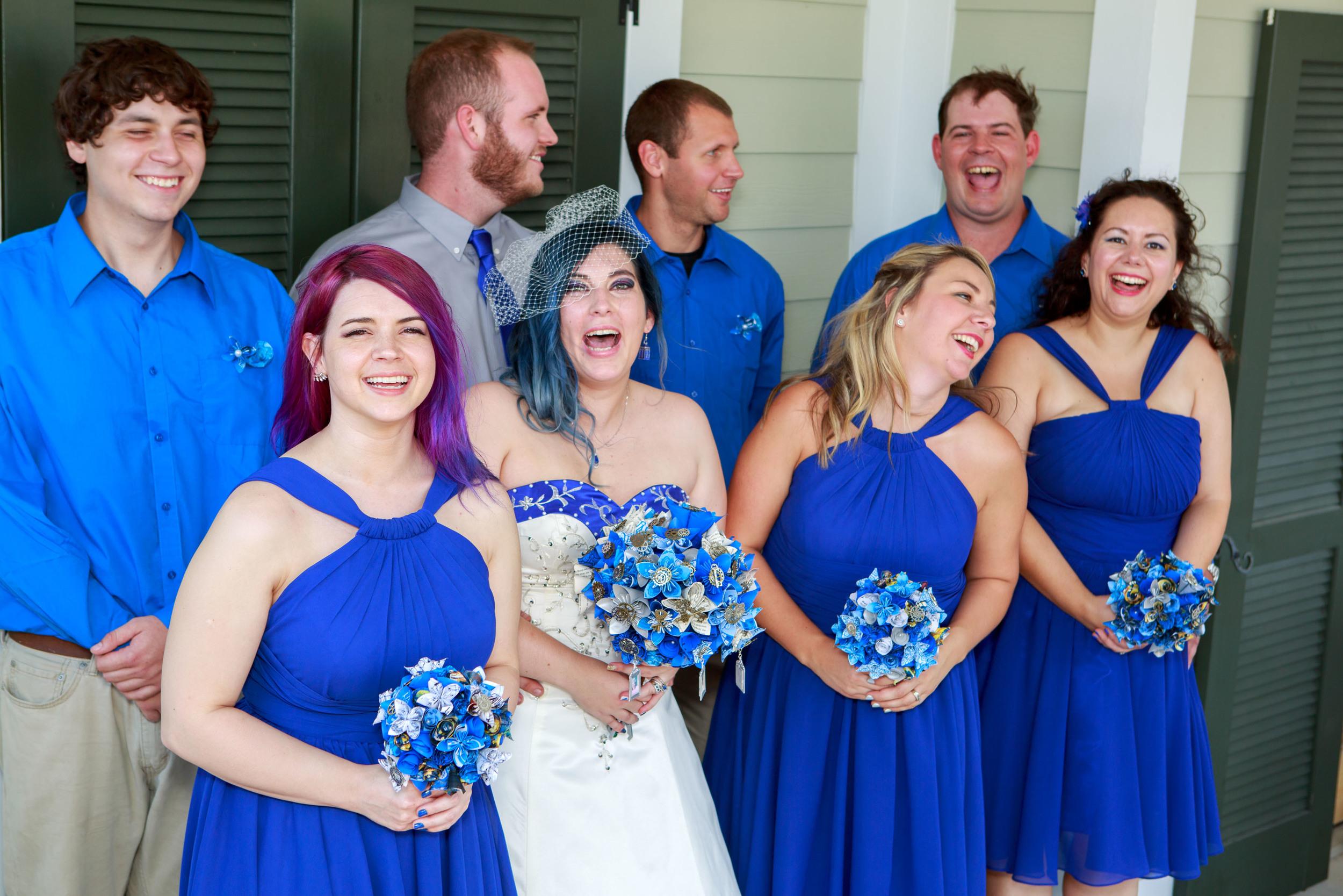 NC_Wedding_Photographer_Tiffany_Abruzzo_Family_Portraits_49.jpg