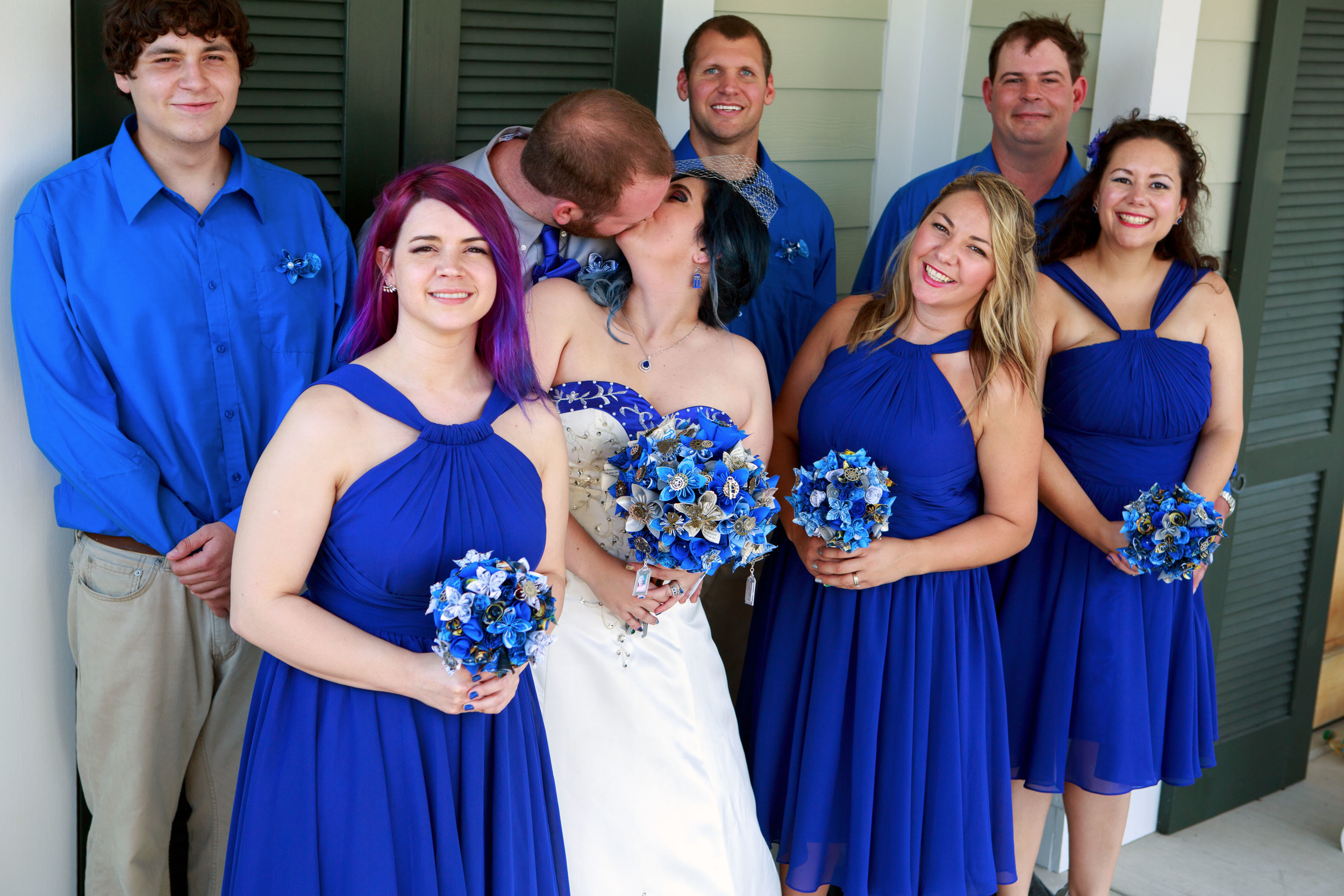 NC_Wedding_Photographer_Tiffany_Abruzzo_Family_Portraits_48.jpg