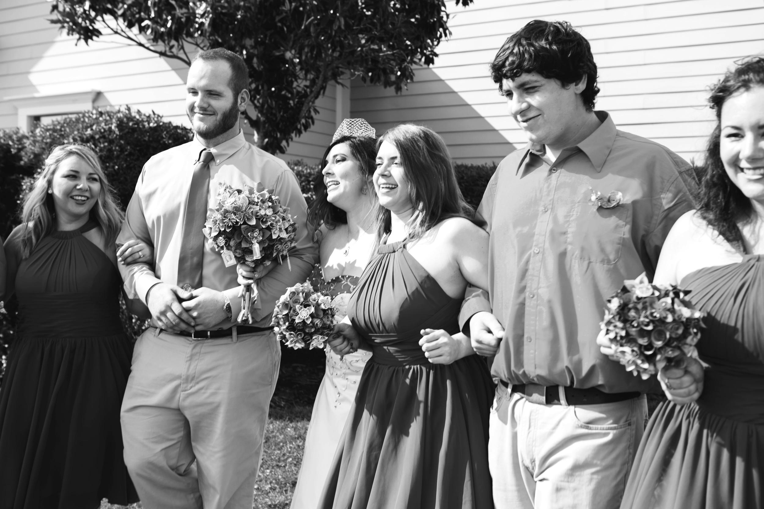 NC_Wedding_Photographer_Tiffany_Abruzzo_Family_Portraits_52.jpg