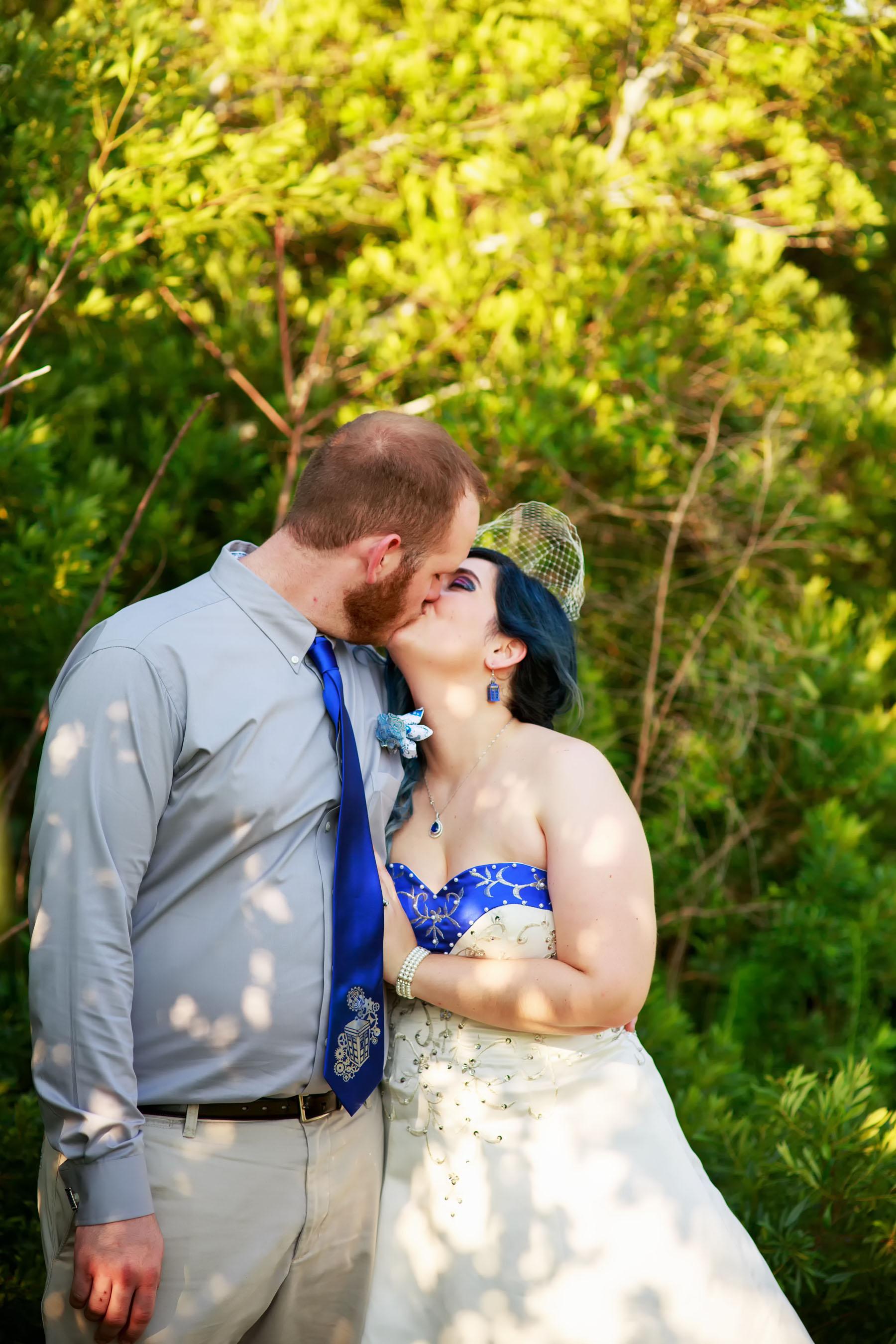 NC_Wedding_Photographer_Tiffany_Abruzzo_Photography_8.jpg
