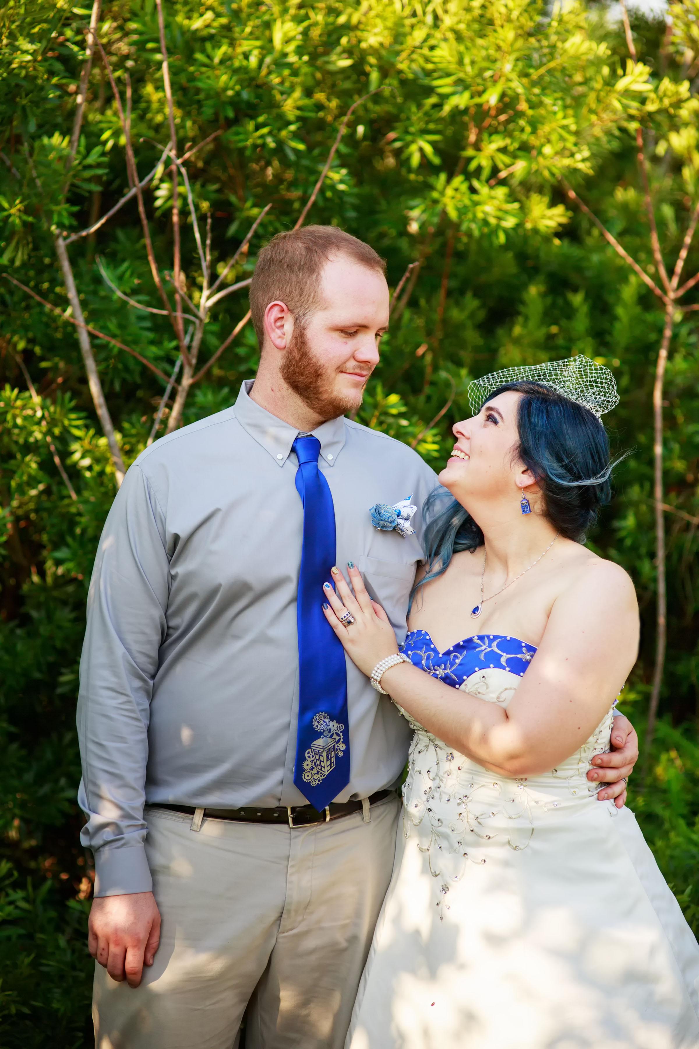 NC_Wedding_Photographer_Tiffany_Abruzzo_Photography_6.jpg