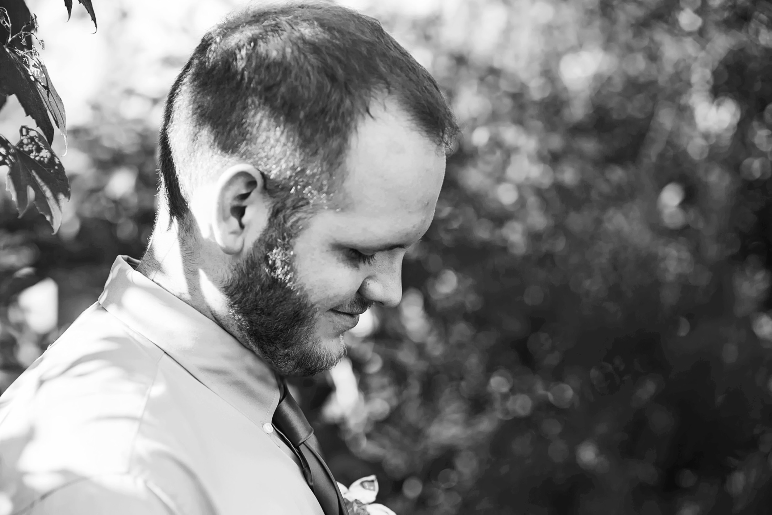 NC_Wedding_Photographer_Tiffany_Abruzzo_Photography_11.jpg