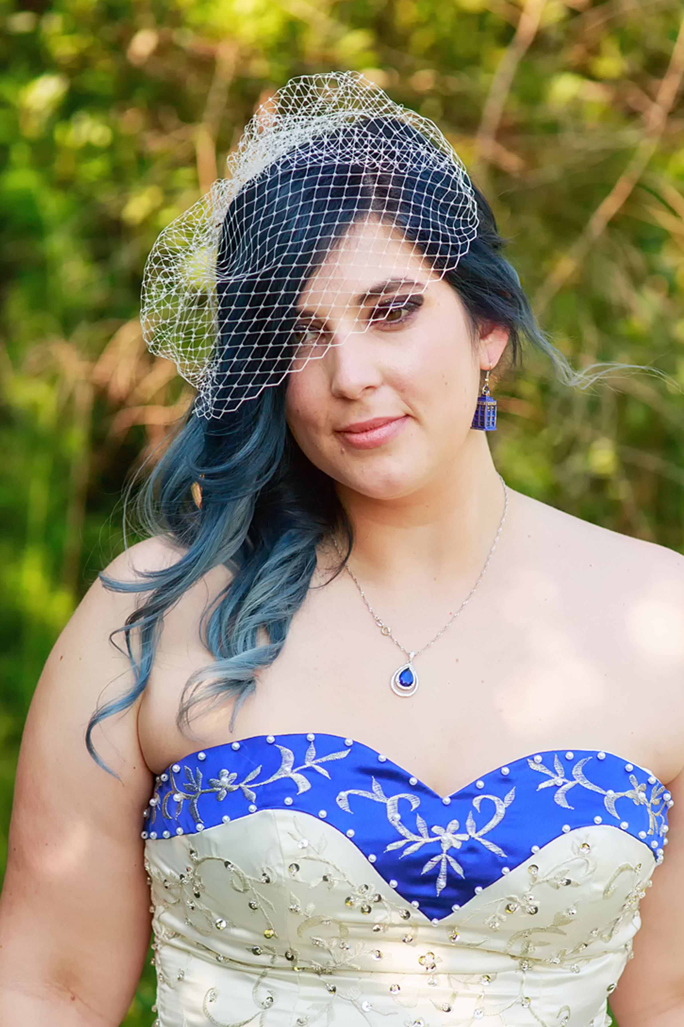 NC_Wedding_Photographer_Tiffany_Abruzzo_Photography_13.jpg