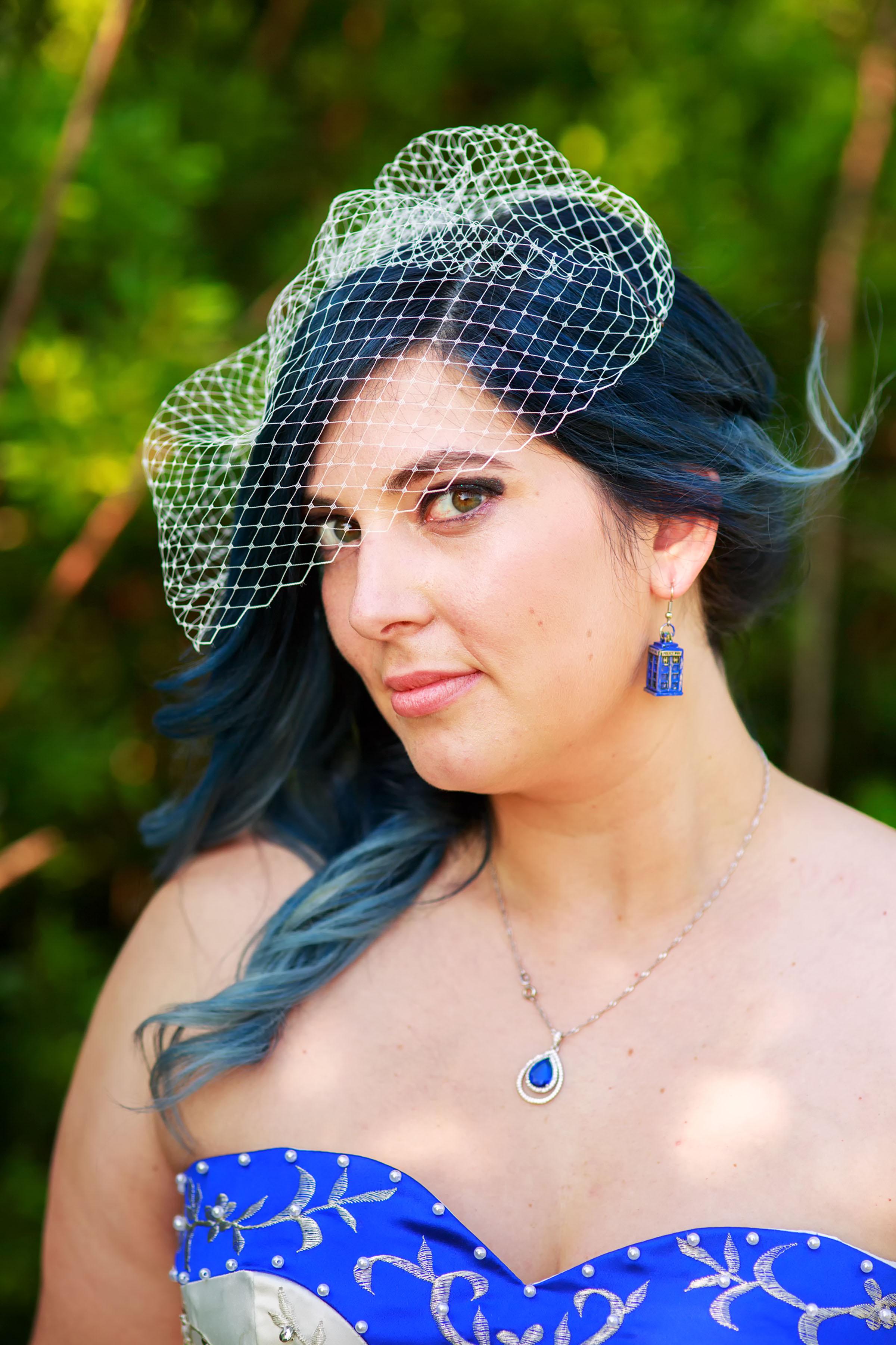NC_Wedding_Photographer_Tiffany_Abruzzo_Photography_15.jpg