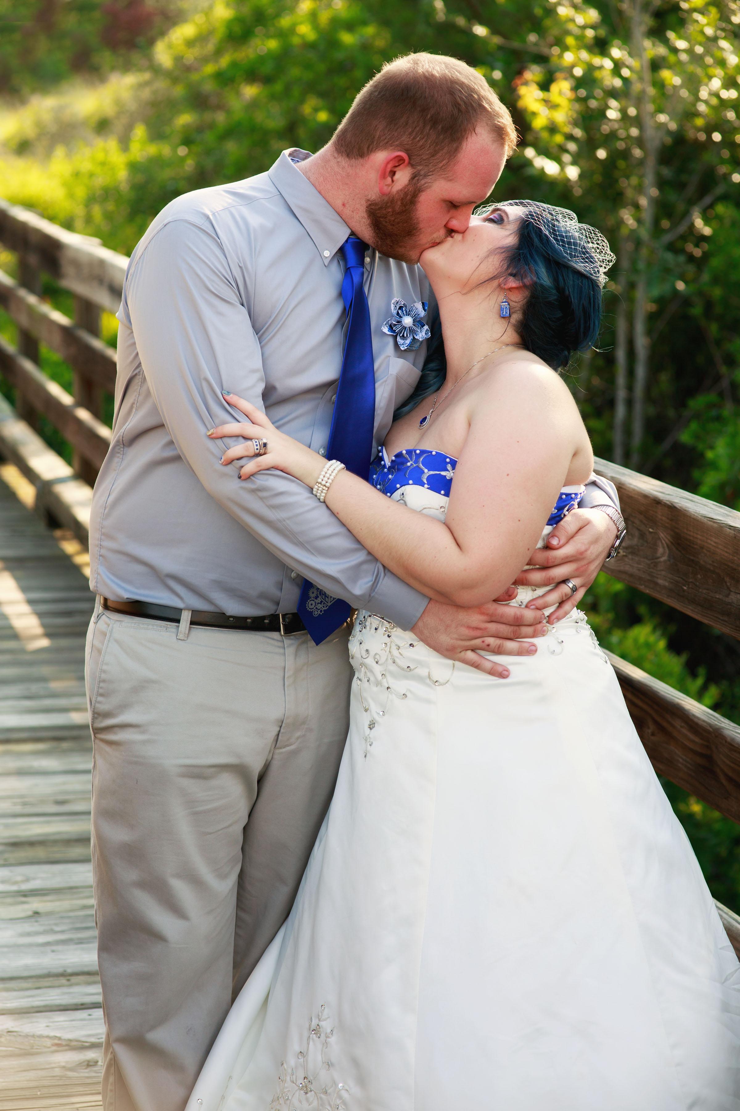 NC_Wedding_Photographer_Tiffany_Abruzzo_Photography_35.jpg