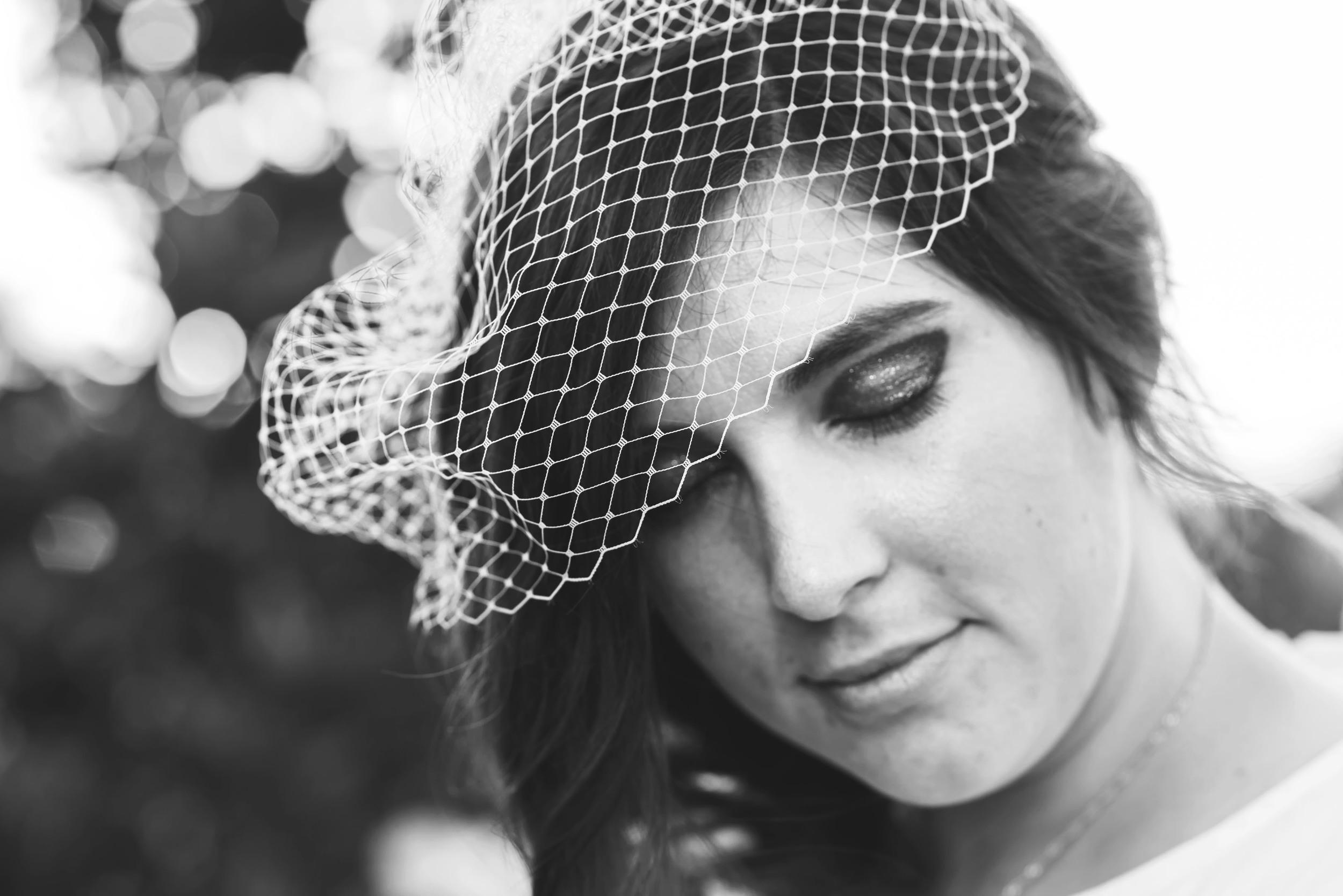 NC_Wedding_Photographer_Tiffany_Abruzzo_Photography_51.jpg