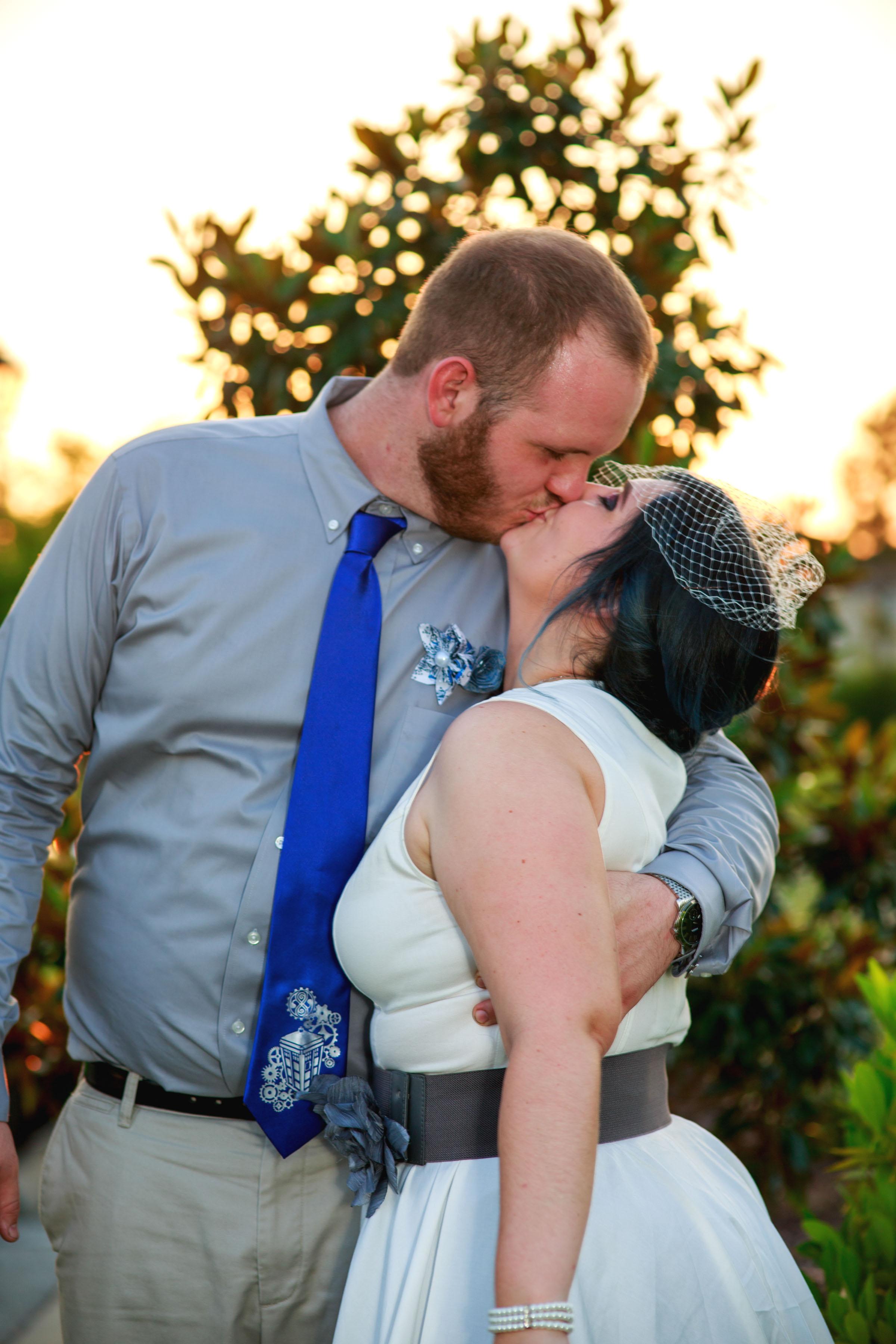 NC_Wedding_Photographer_Tiffany_Abruzzo_Photography_53.jpg
