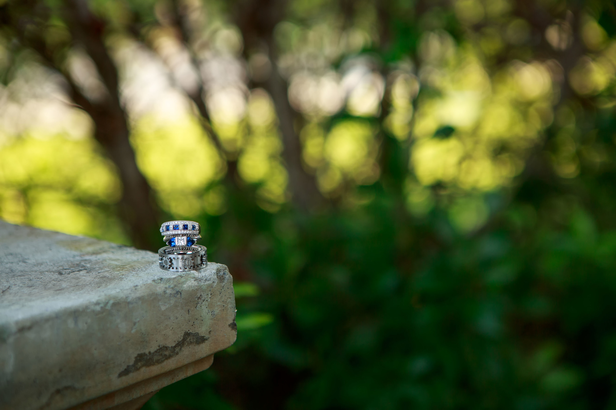 Leland_Wedding_Photographer_Tiffany_Abruzzo_Reception_78.jpg