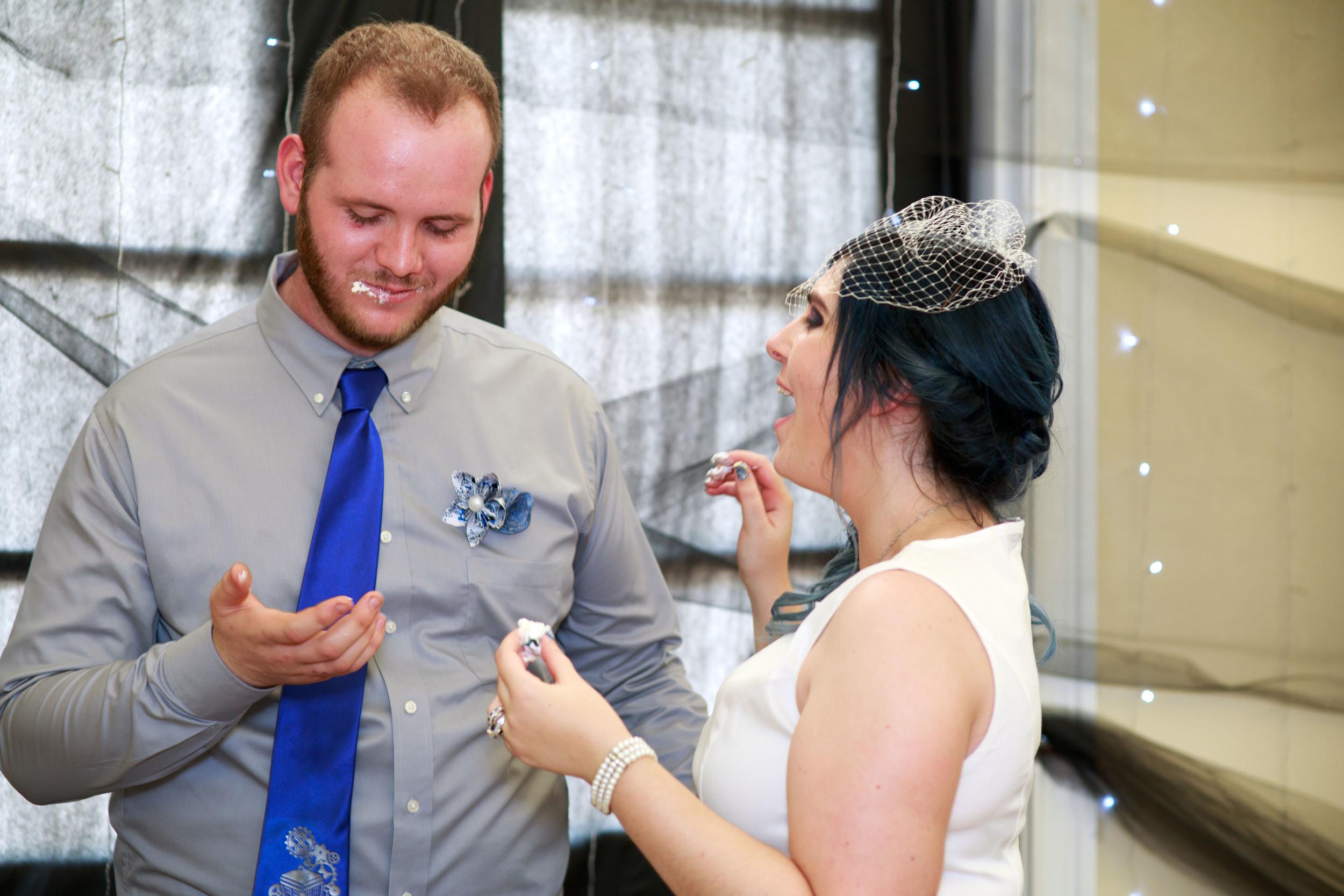 Leland_Wedding_Photographer_Tiffany_Abruzzo_Reception_46.jpg
