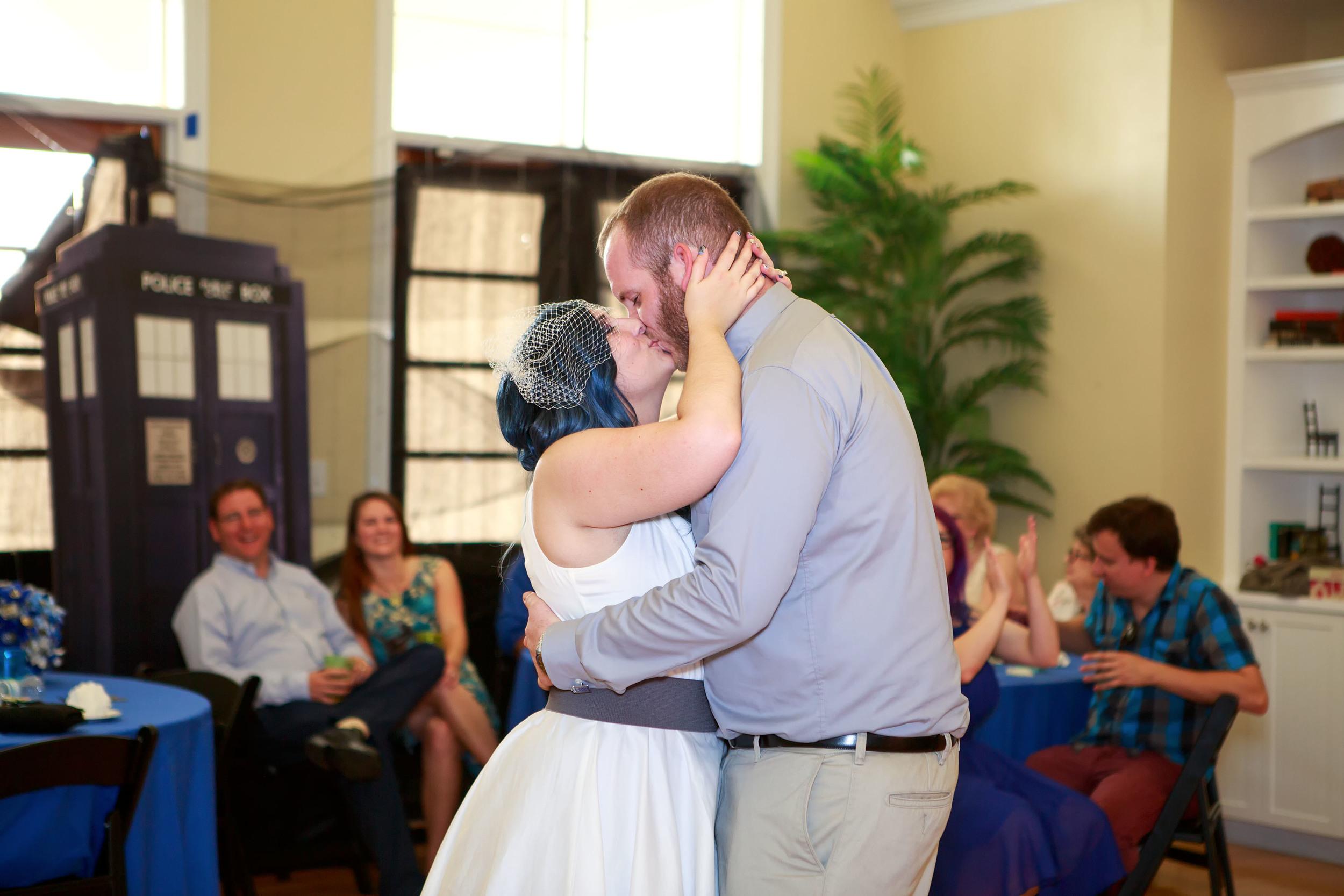 Leland_Wedding_Photographer_Tiffany_Abruzzo_Reception_90.jpg