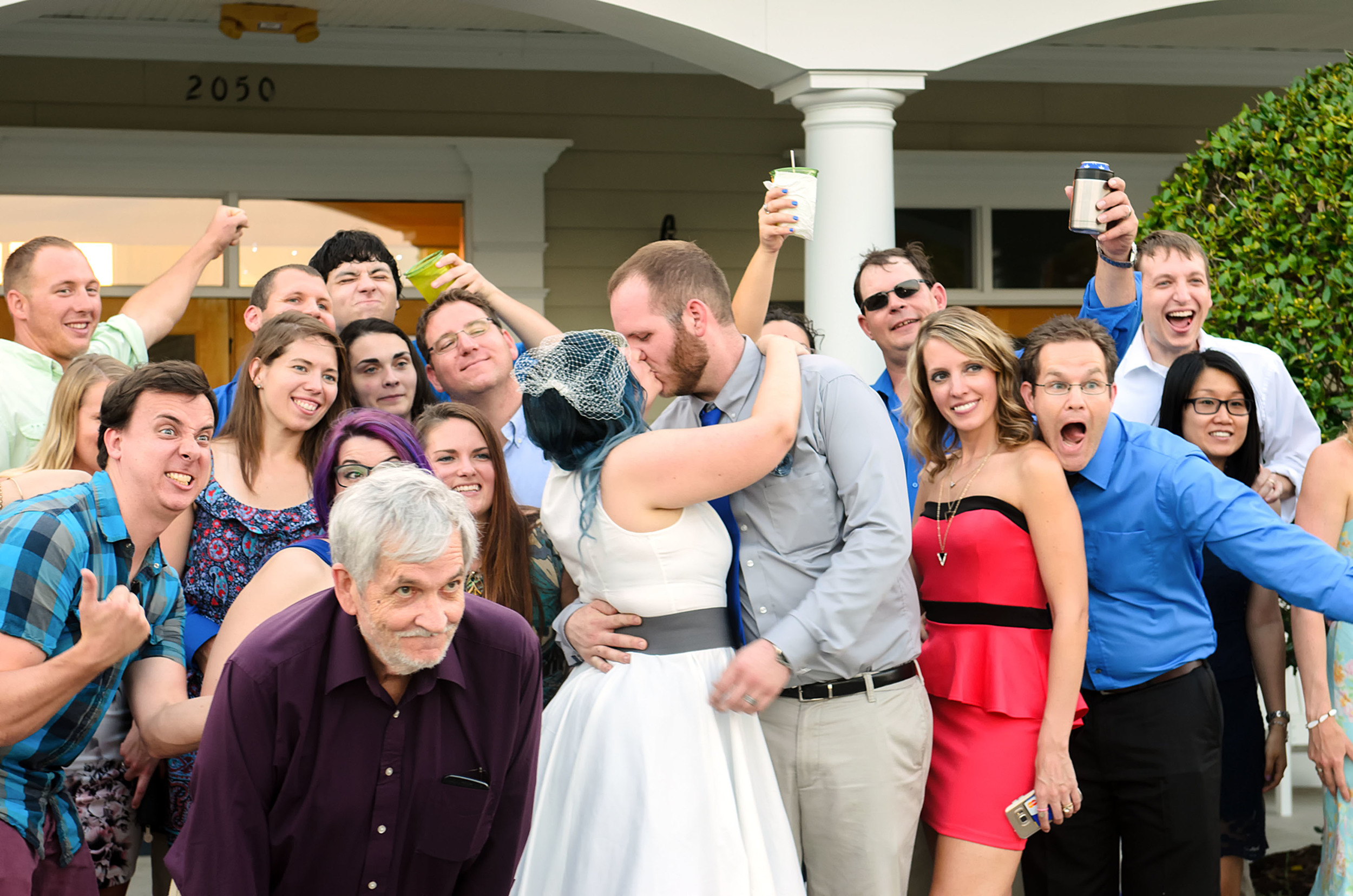Leland_Wedding_Photographer_Tiffany_Abruzzo_Reception_140.jpg