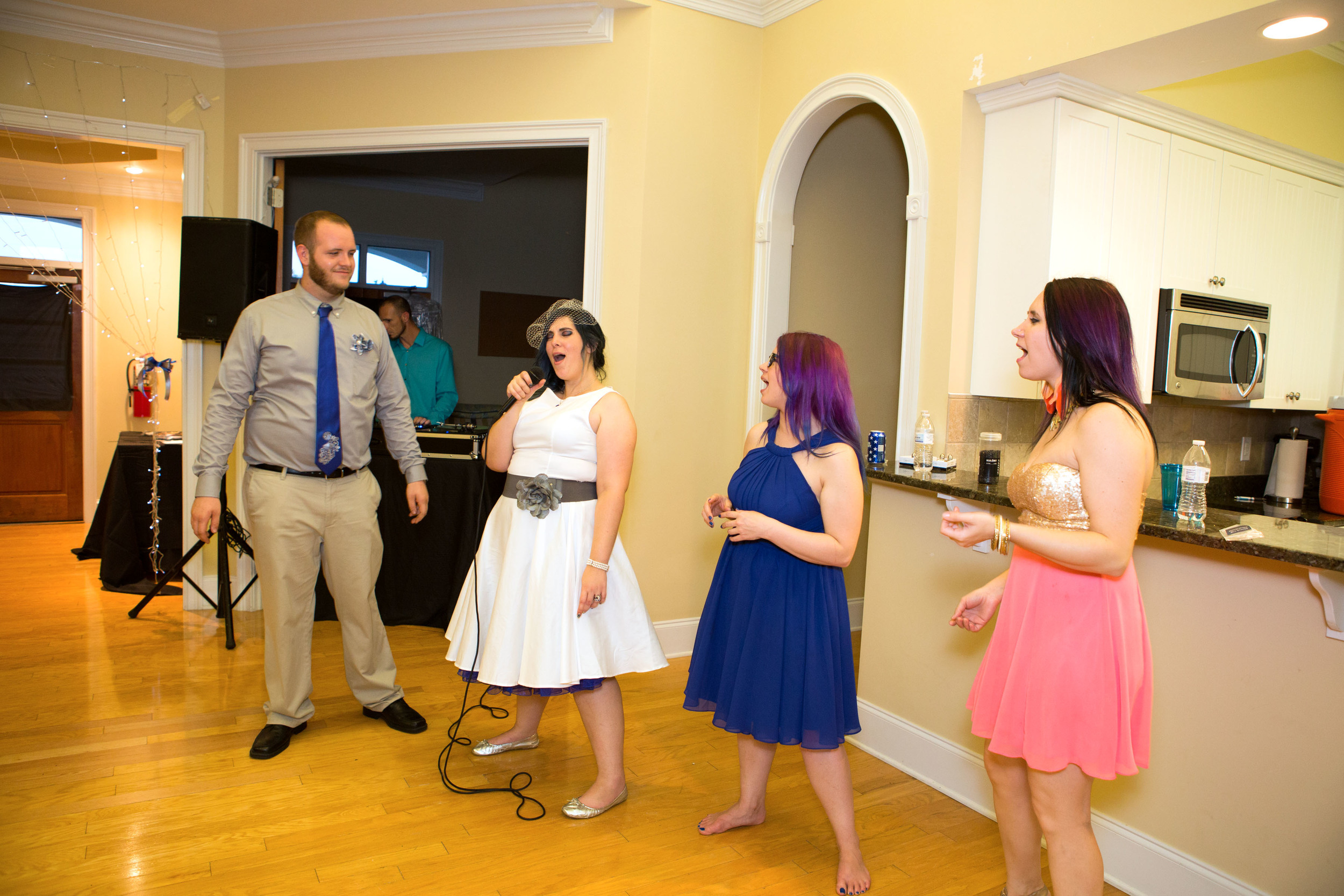 Leland_Wedding_Photographer_Tiffany_Abruzzo_Reception_167.jpg