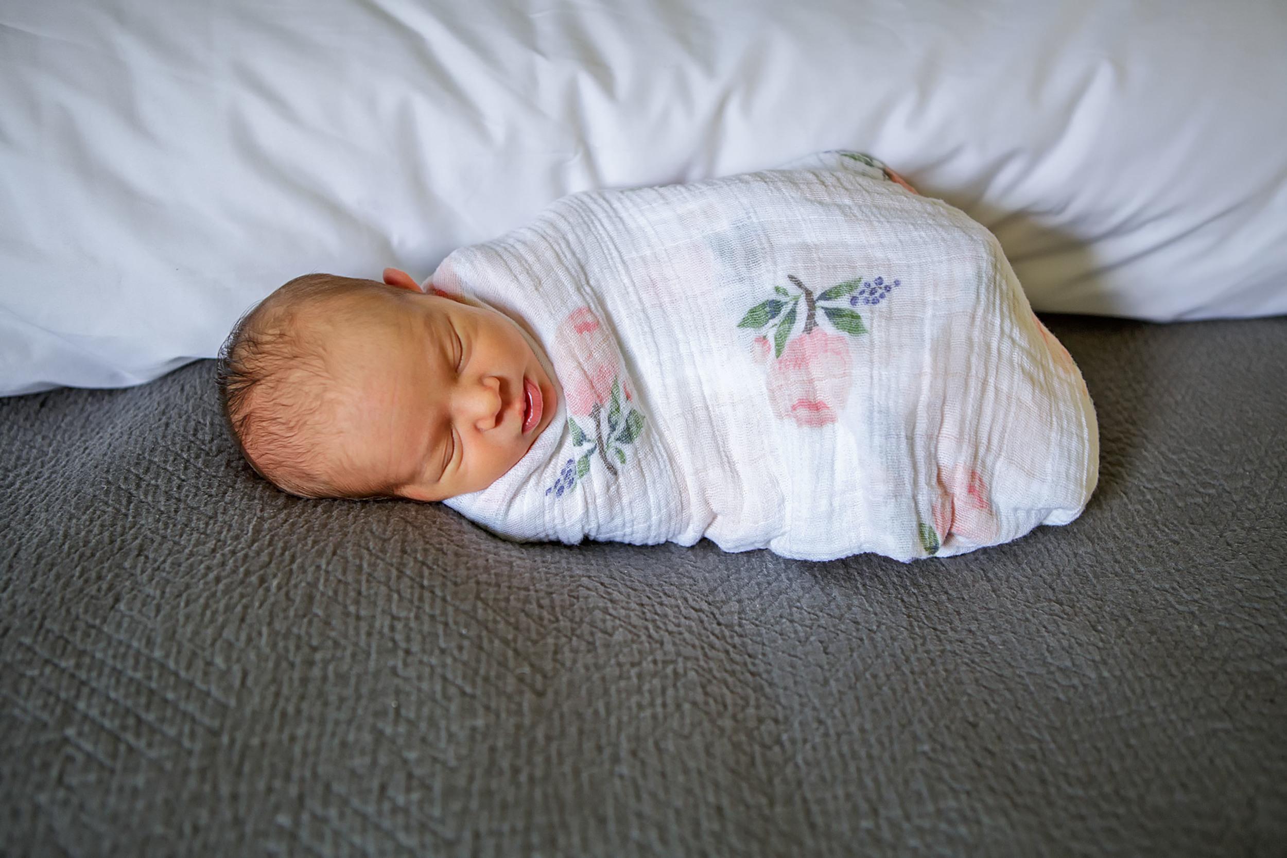 Southern_Pines_Newborn_Photographer_Tiffany_Abruzzo_Photography_19.jpg