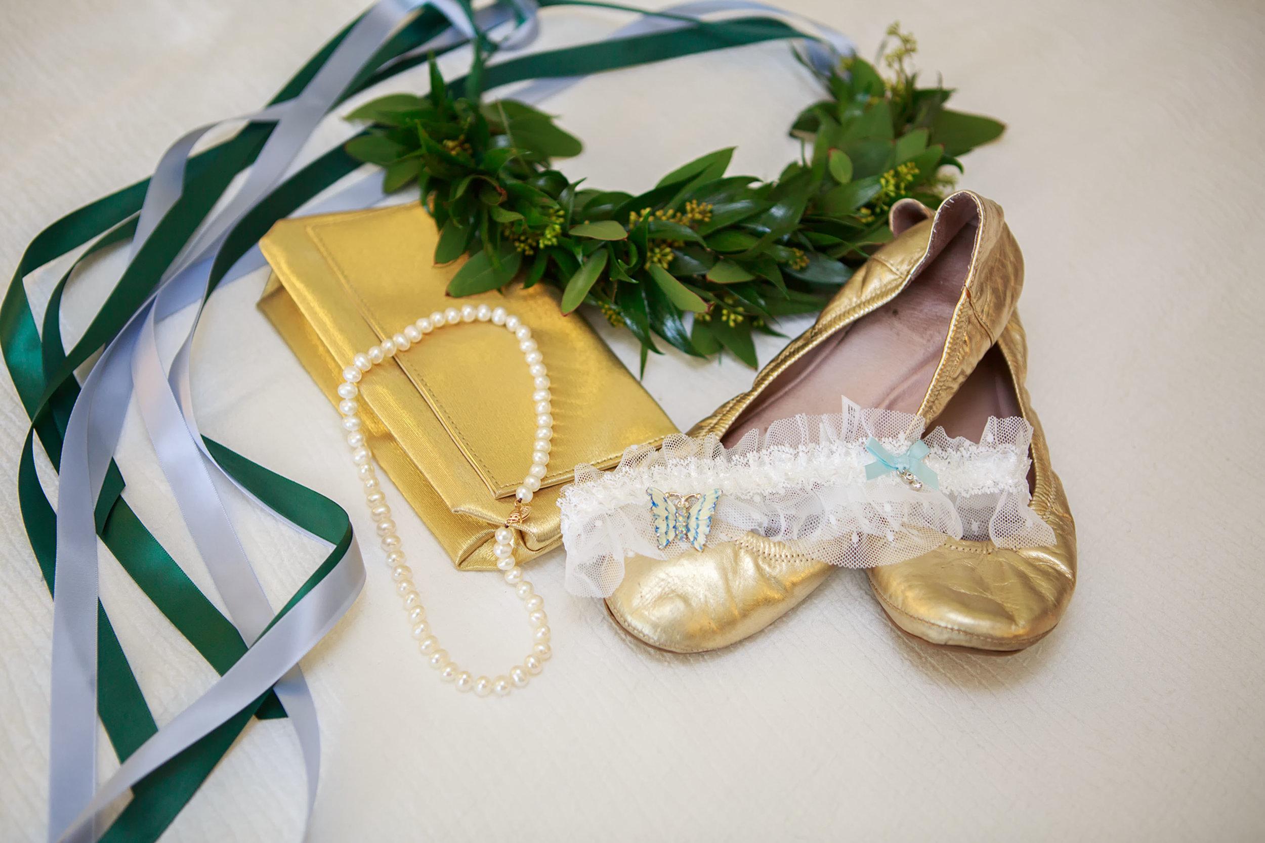 North_Carolina_Wedding_Photographer_Tiffany_Abruzzo_Girls_37.jpg