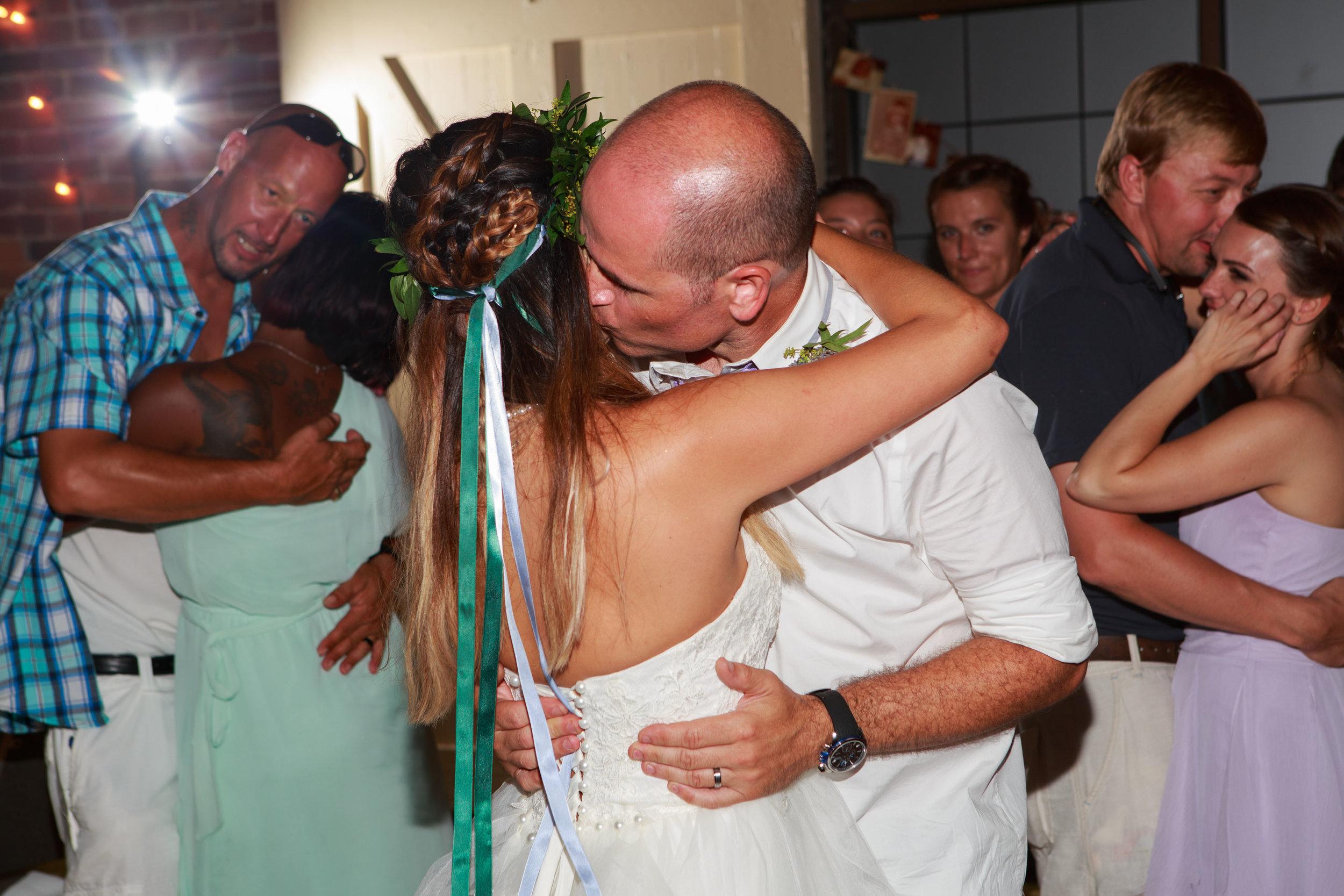 North_Carolina_Wedding_Photographer_Tiffany_Abruzzo_Reception_328.jpg