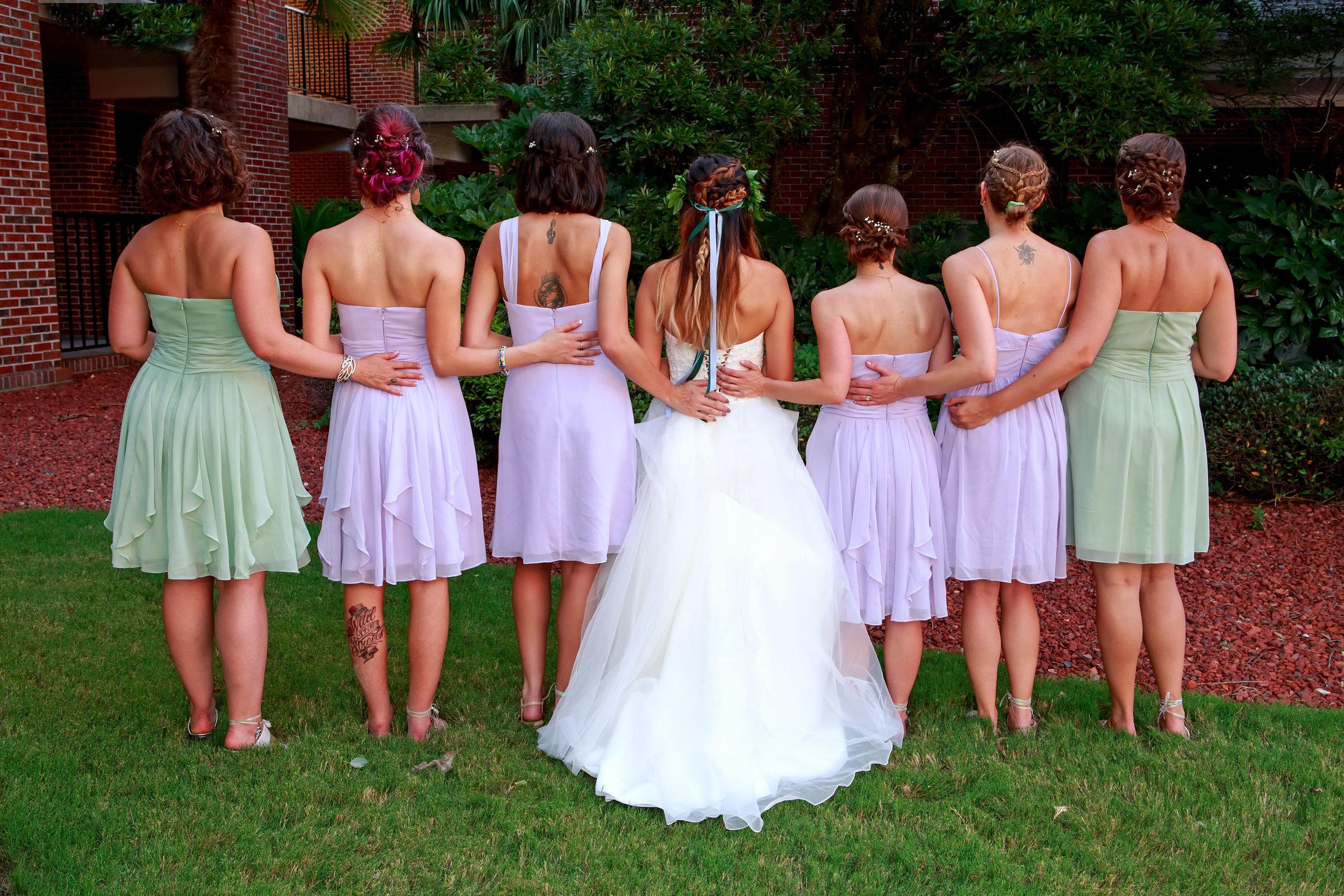 North_Carolina_Wedding_Photographer_Tiffany_Abruzzo_Group_4.jpg