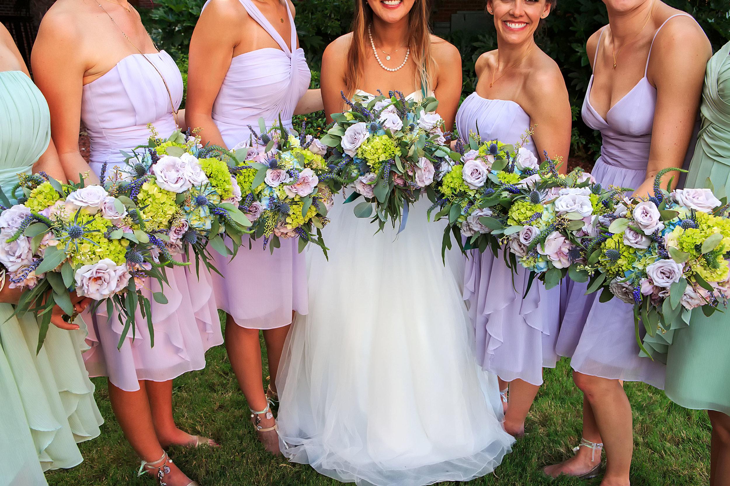 North_Carolina_Wedding_Photographer_Tiffany_Abruzzo_Group_01.jpg
