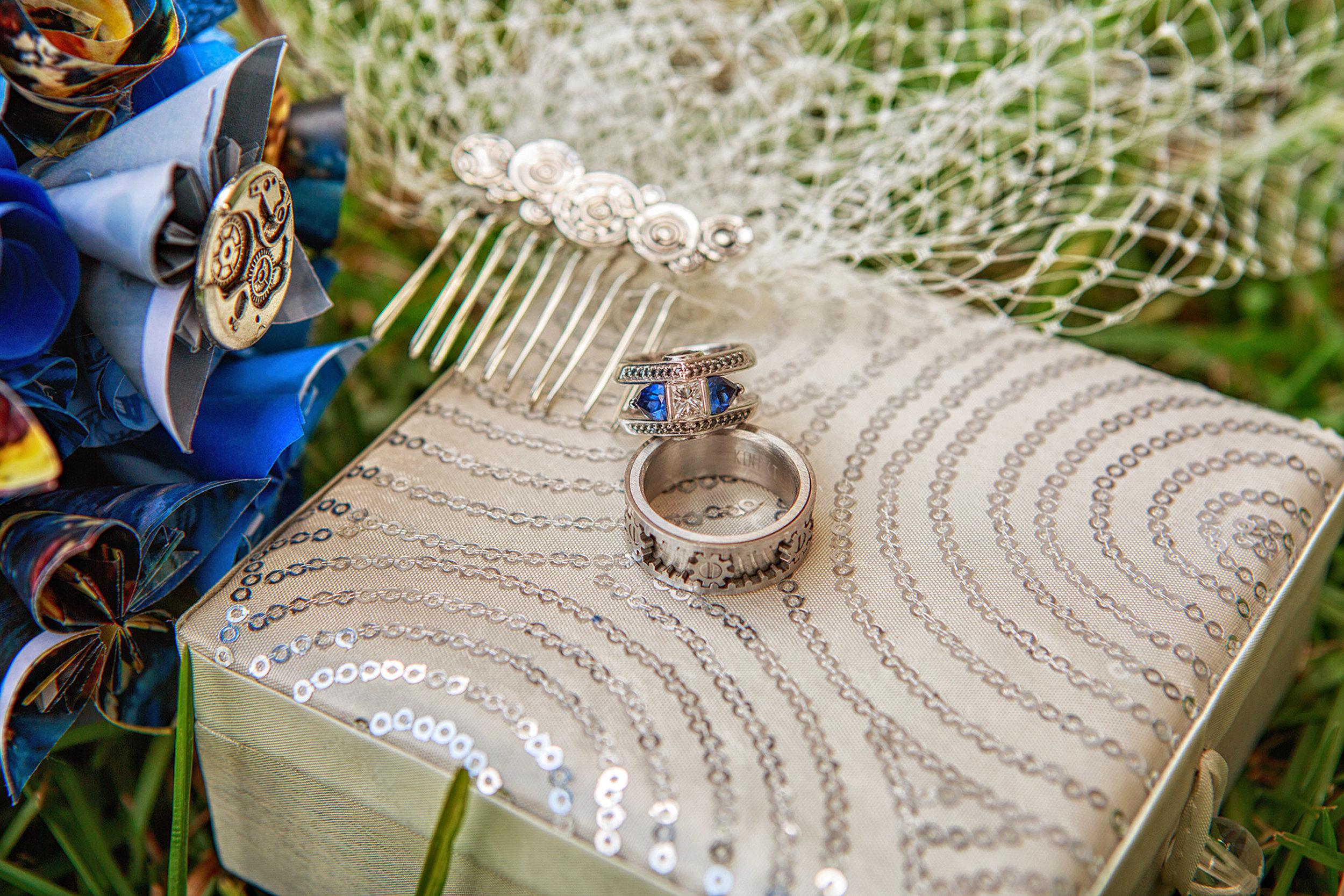 NC_Wedding_Photographer_Tiffany_Abruzzo_Girls_Prep_38.jpg