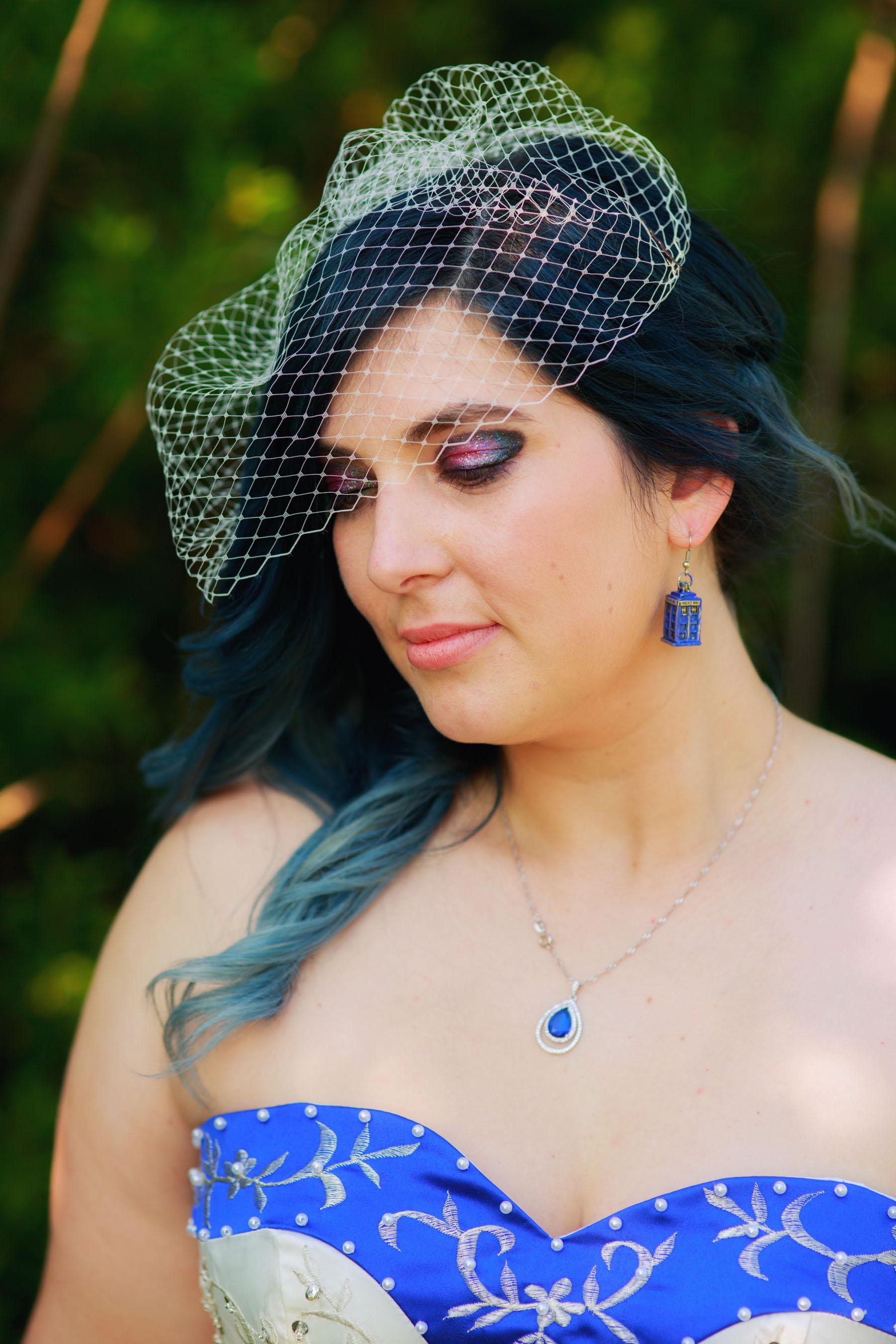 NC_Wedding_Photographer_Tiffany_Abruzzo_Photography_4.jpg