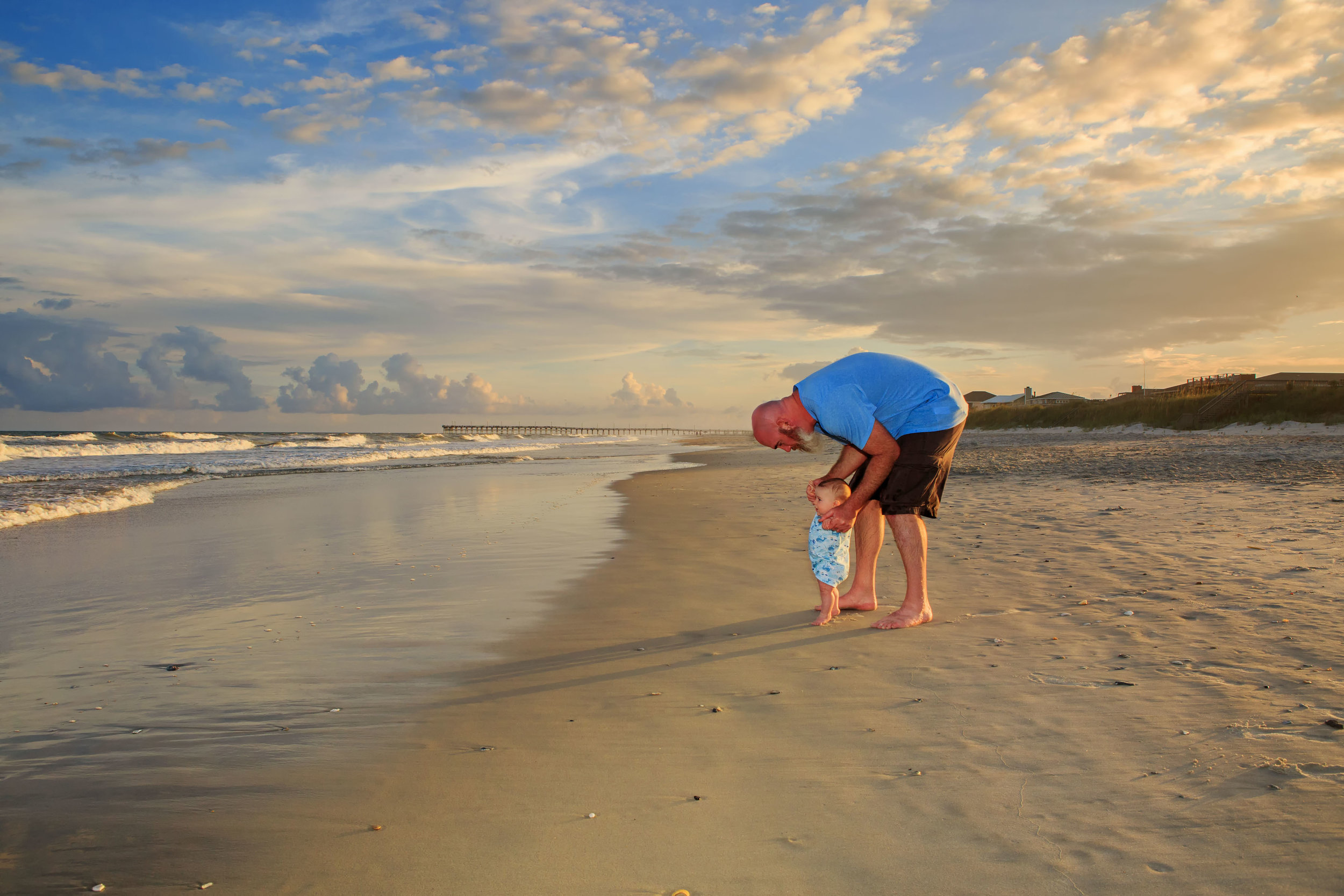 Topsail_Beach_Photographer_Tiffany_Abruzzo_Photography_77.jpg