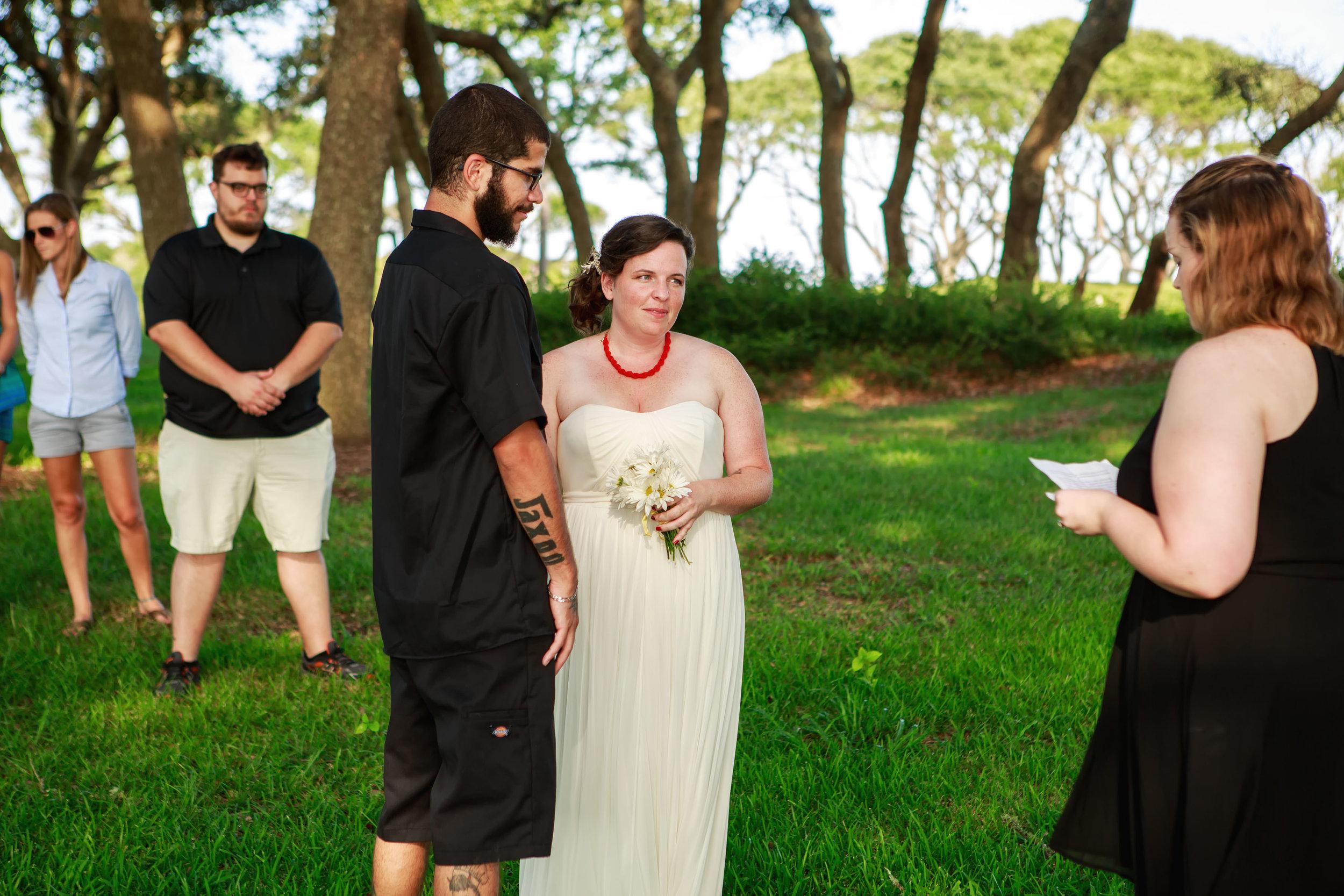 Fort_Fisher_Wedding_Photographer_Tiffany_Abruzzo_12.jpg