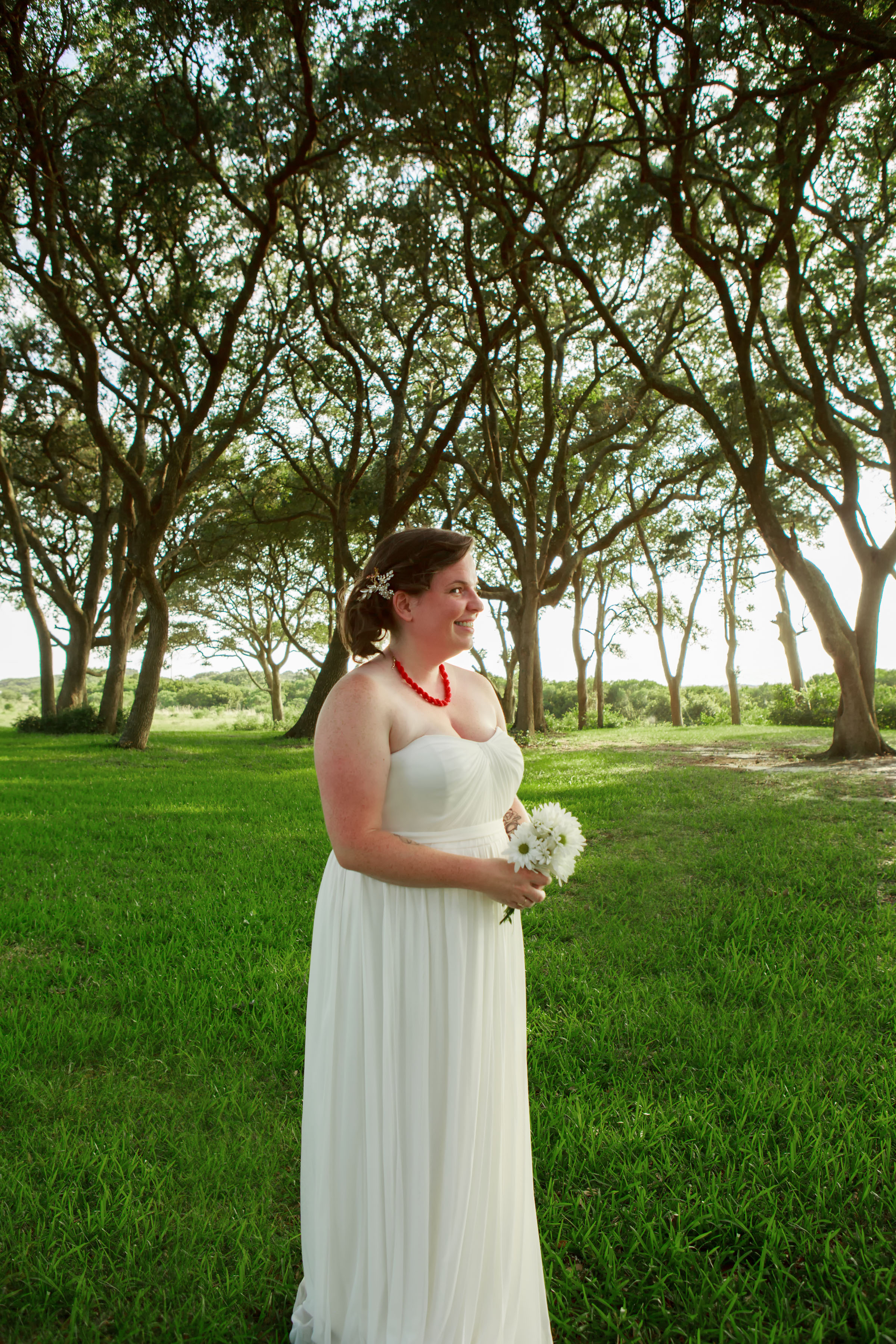Fort_Fisher_Wedding_Photographer_Tiffany_Abruzzo_8.jpg