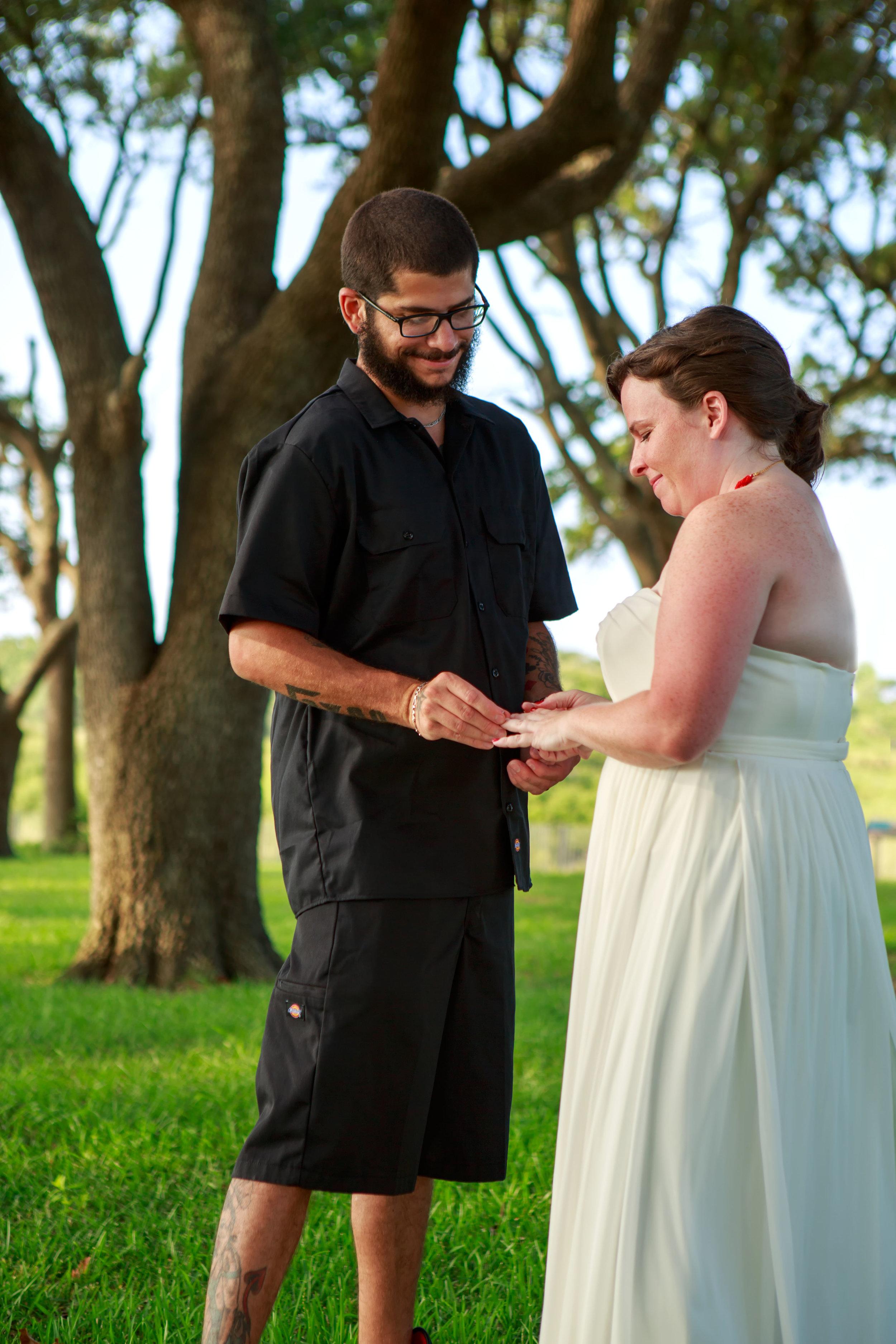 Fort_Fisher_Wedding_Photographer_Tiffany_Abruzzo_29.jpg