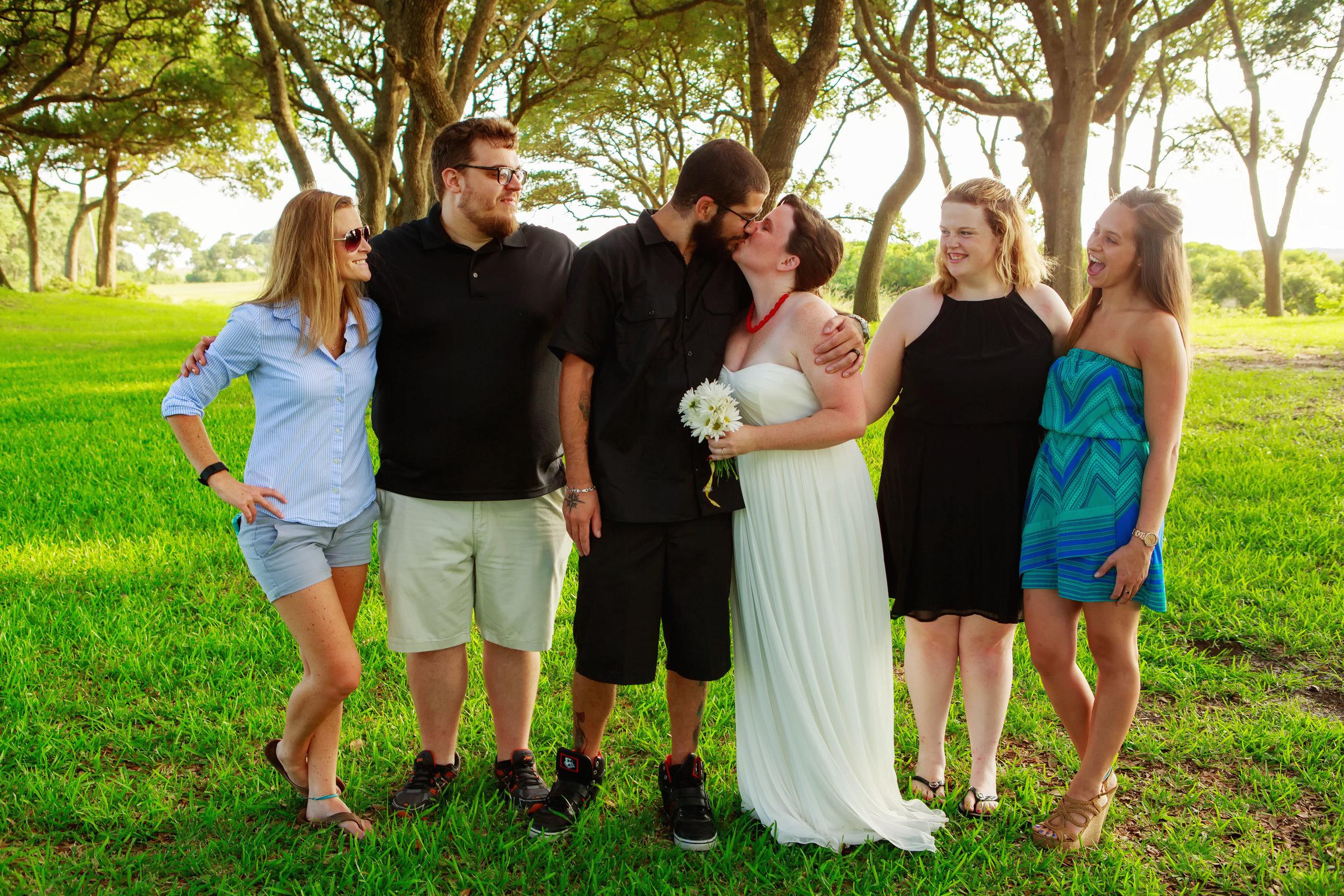 Fort_Fisher_Wedding_Photographer_Tiffany_Abruzzo_43.jpg