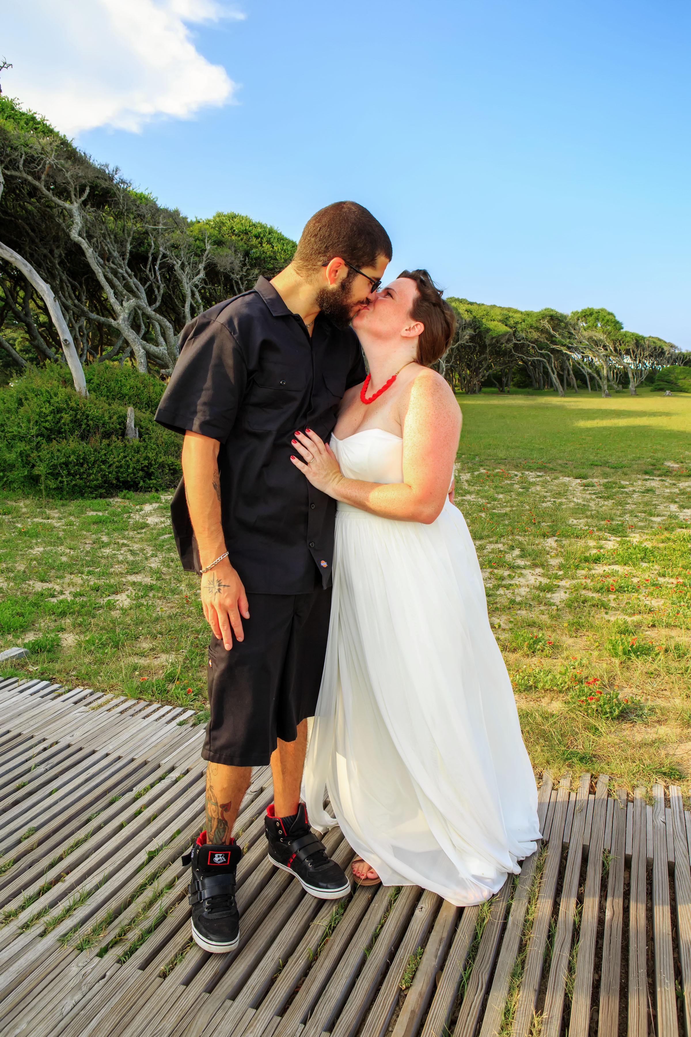 Fort_Fisher_Wedding_Photographer_Tiffany_Abruzzo_66.jpg