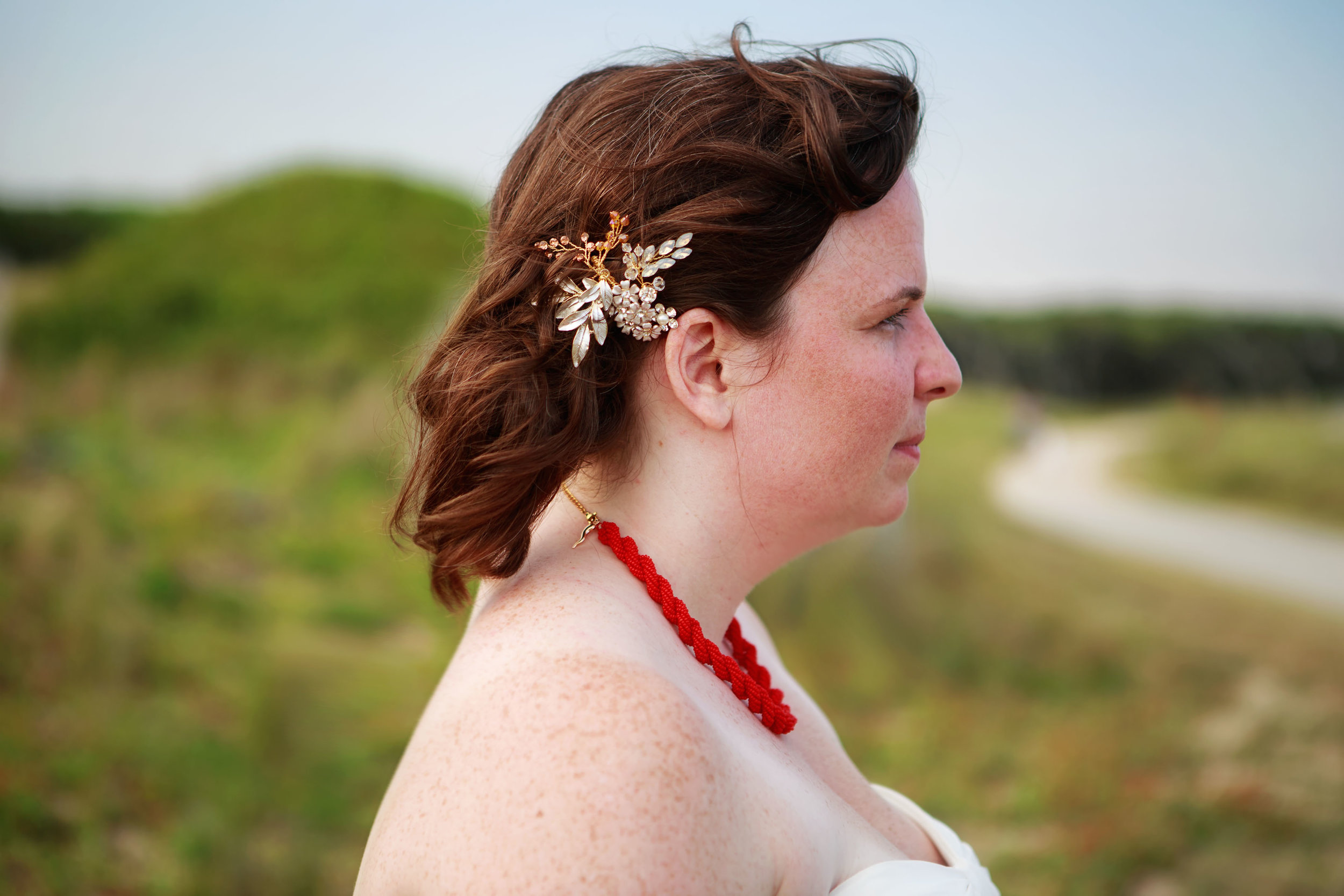 Fort_Fisher_Wedding_Photographer_Tiffany_Abruzzo_81.jpg