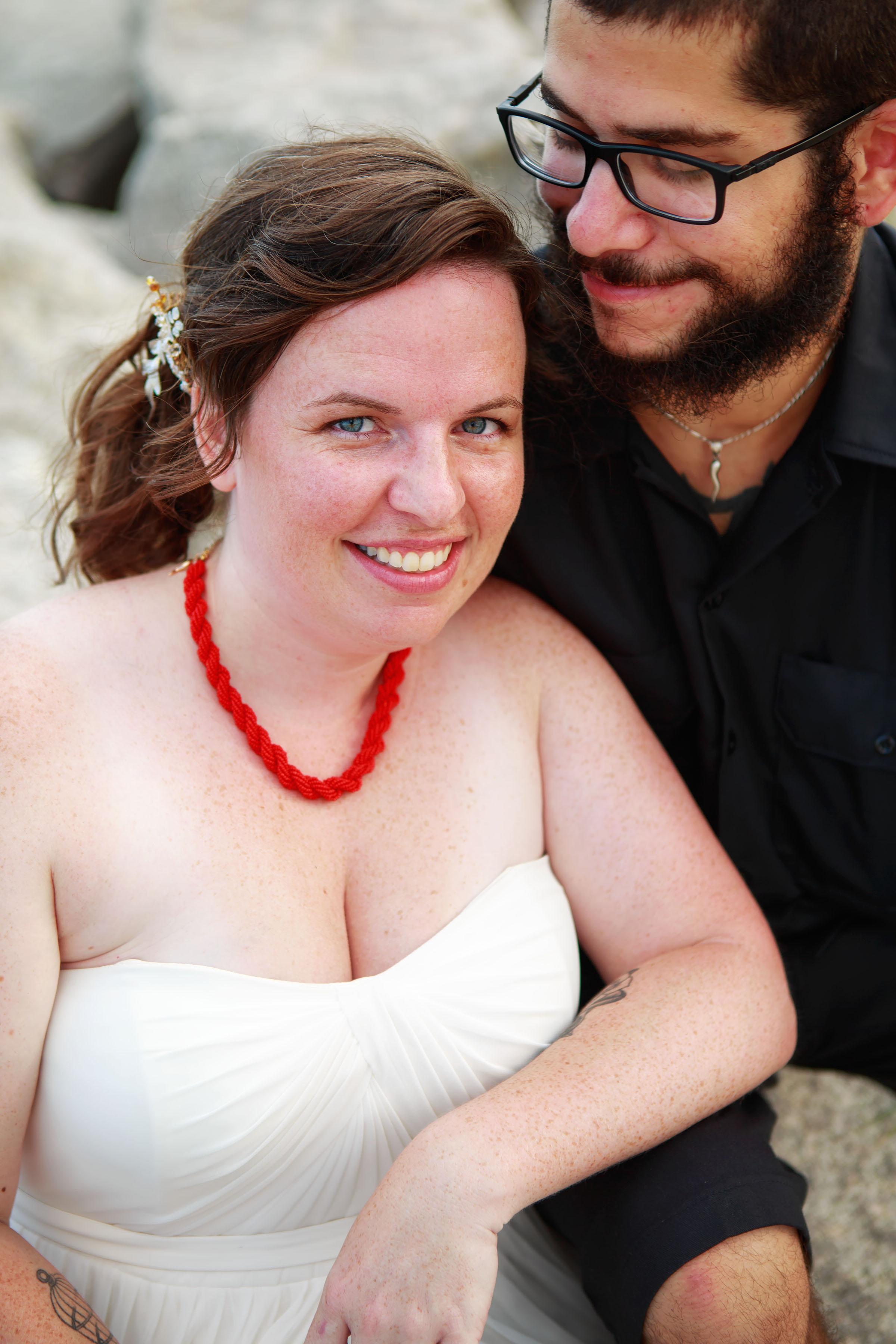 Fort_Fisher_Wedding_Photographer_Tiffany_Abruzzo_97.jpg