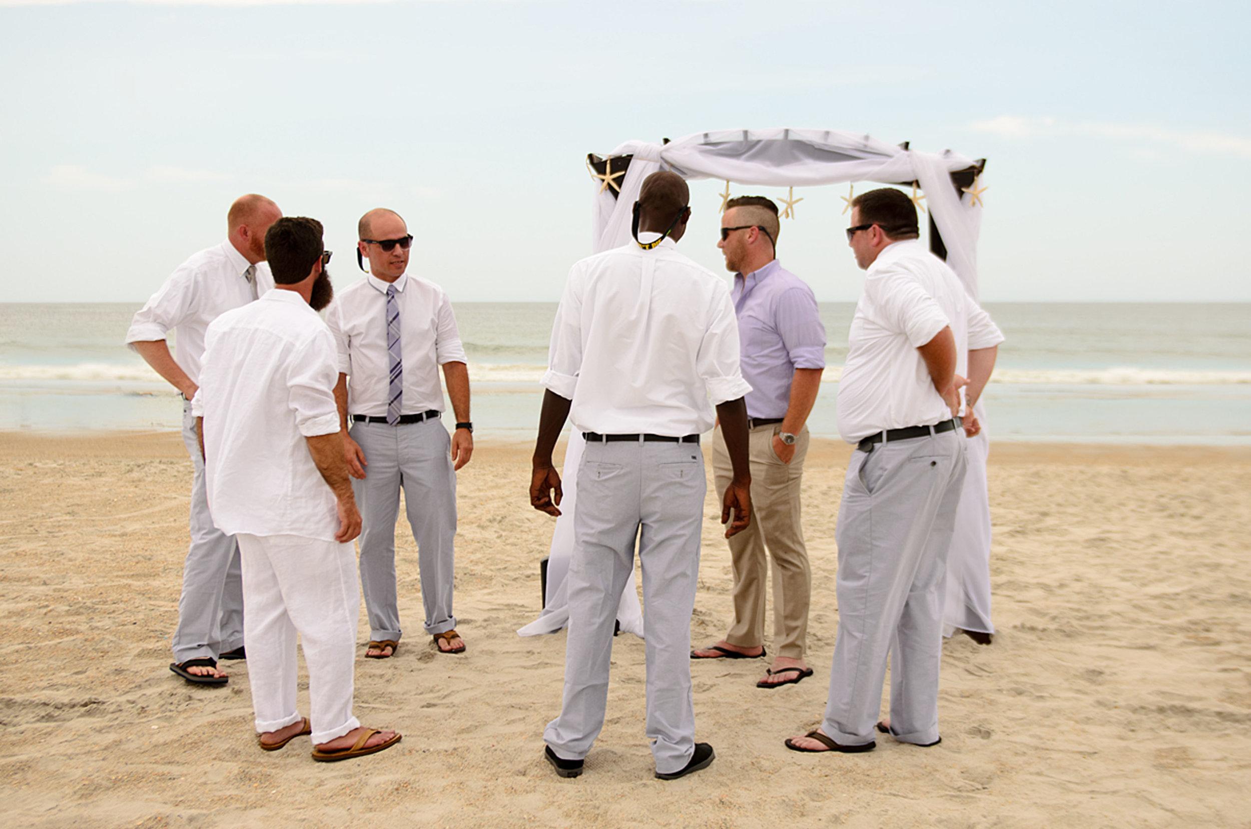 North_Carolina_Wedding_Photographer_Tiffany_Abruzzo_Ceremony_05.jpg