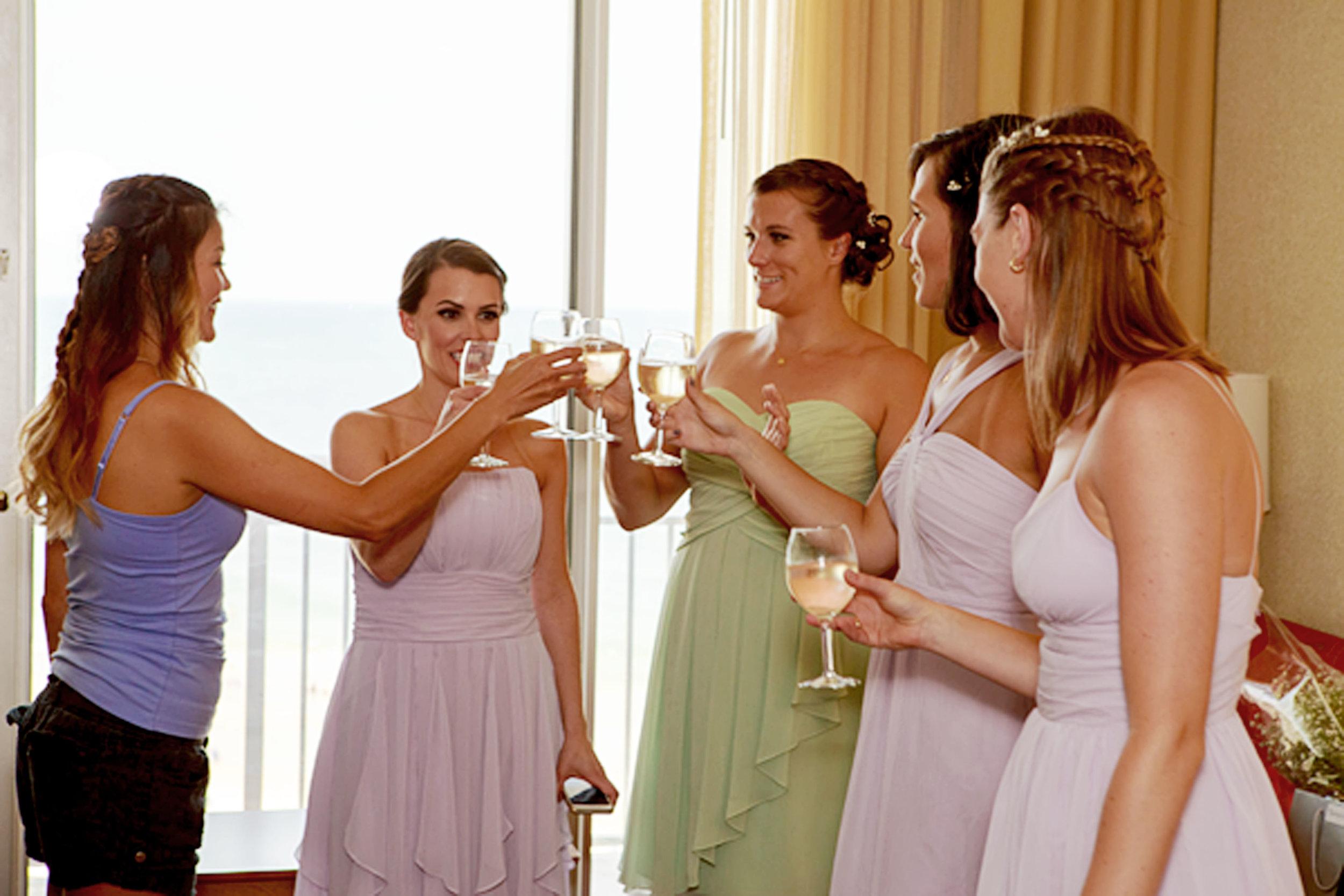 North_Carolina_Wedding_Photographer_Tiffany_Abruzzo_Girls_46.jpg