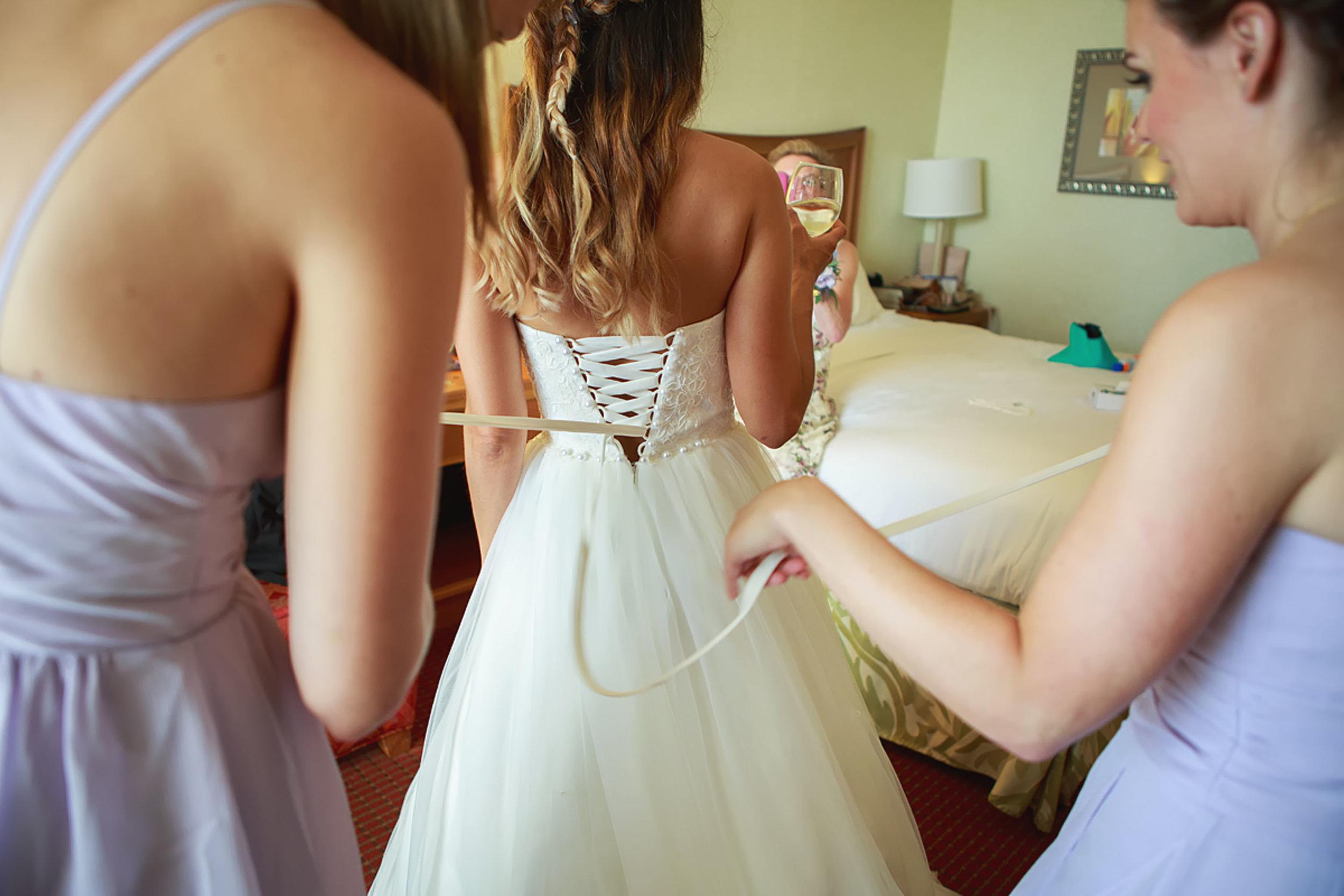 North_Carolina_Wedding_Photographer_Tiffany_Abruzzo_Girls_66.jpg