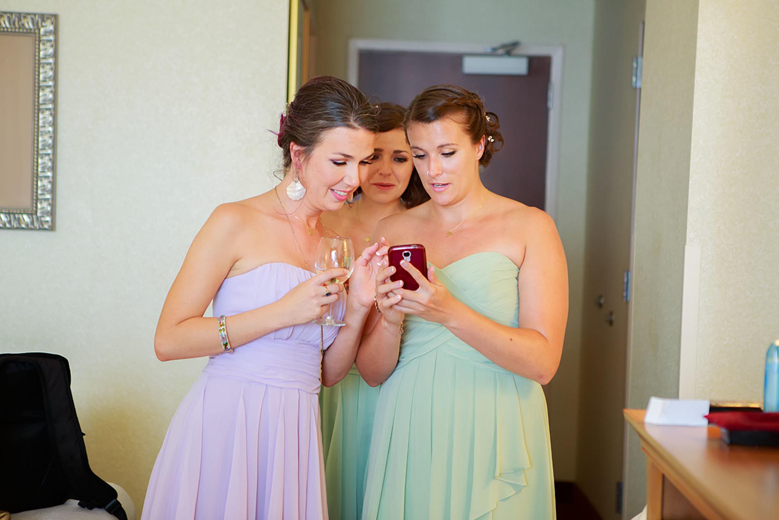 North_Carolina_Wedding_Photographer_Tiffany_Abruzzo_Girls_67.jpg