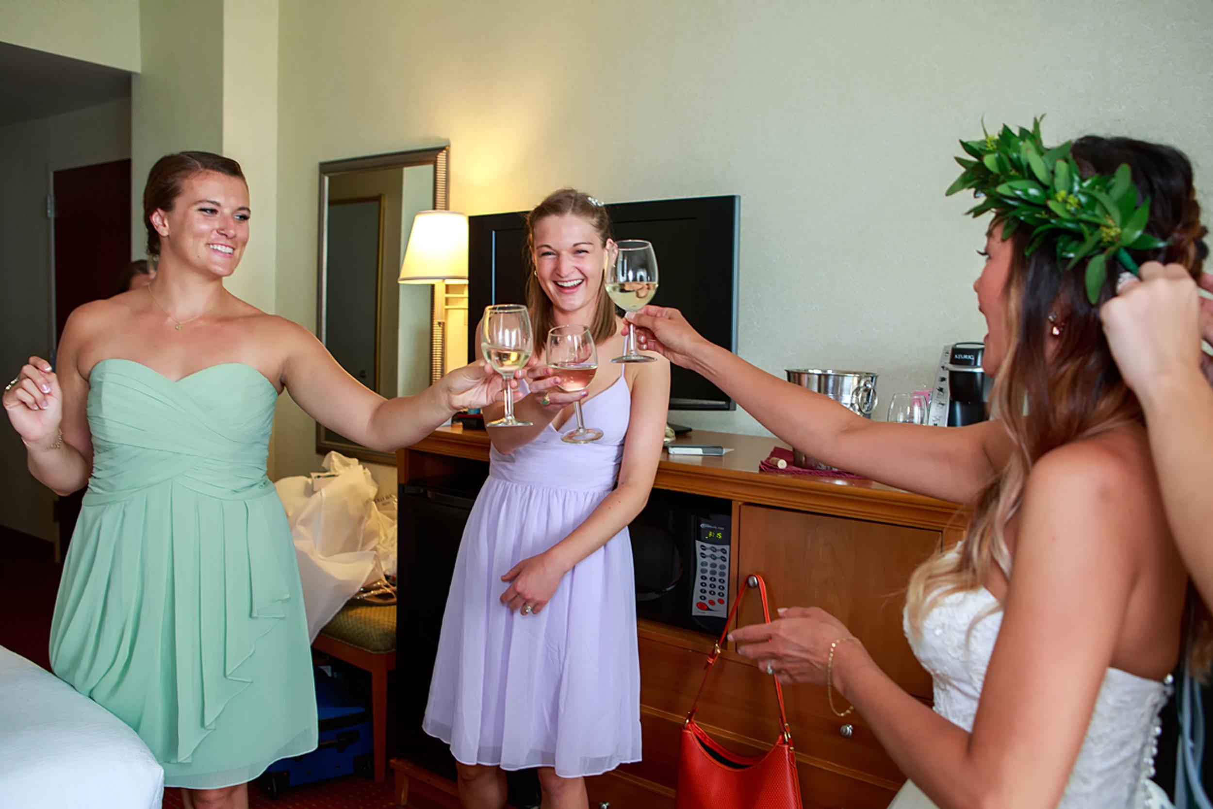 North_Carolina_Wedding_Photographer_Tiffany_Abruzzo_Girls_89.jpg