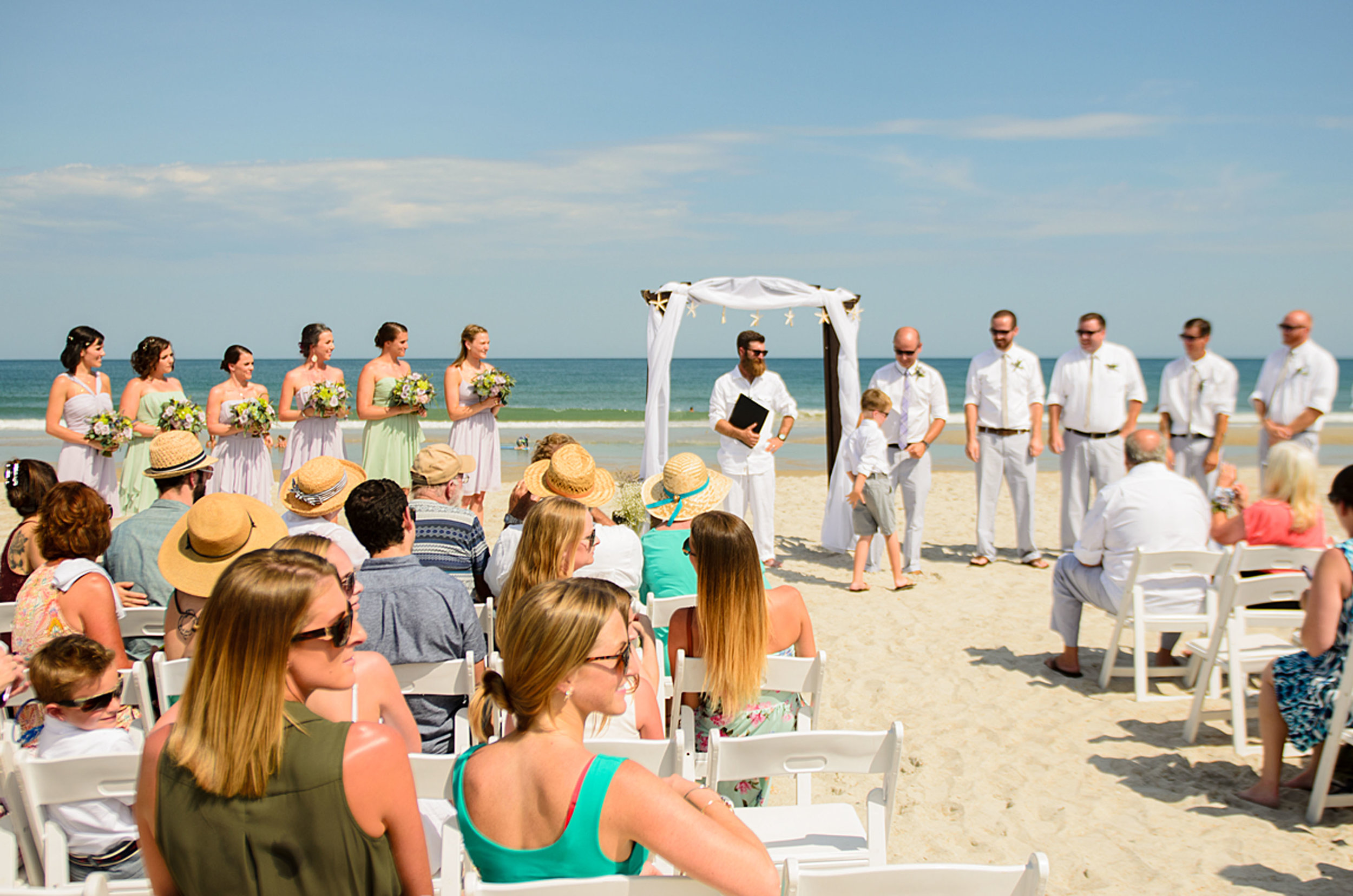 North_Carolina_Wedding_Photographer_Tiffany_Abruzzo_Ceremony_14.6.jpg