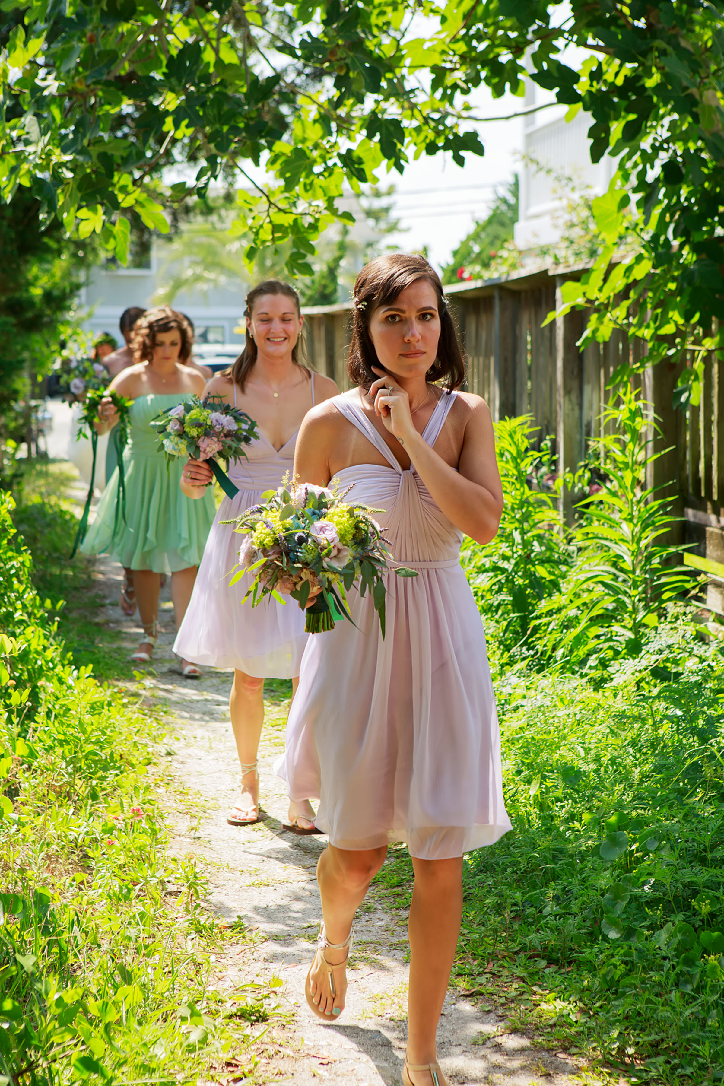 North_Carolina_Wedding_Photographer_Tiffany_Abruzzo_Ceremony_1.jpg